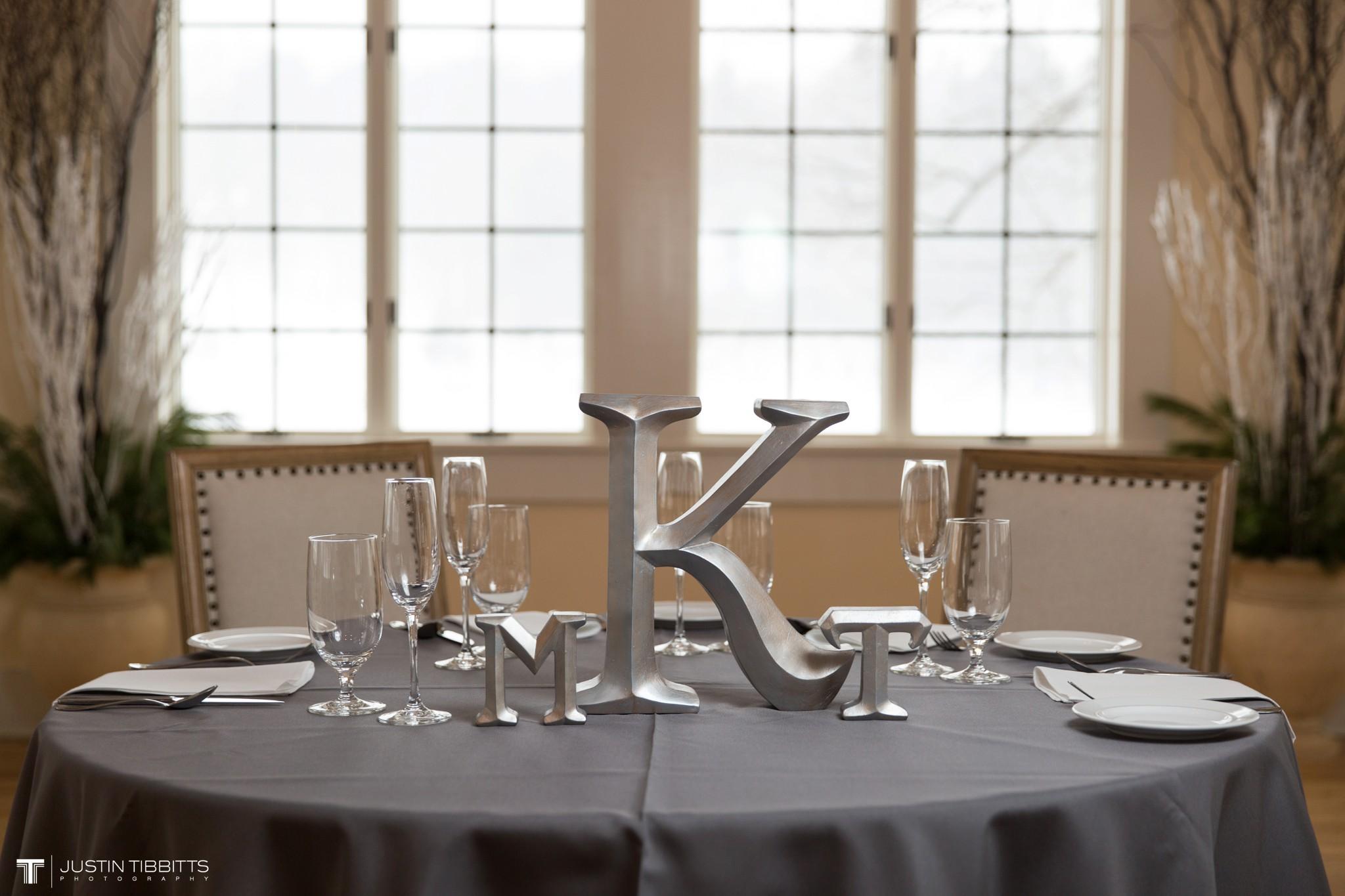 Kulanko Crooked Lake House Wedding-132
