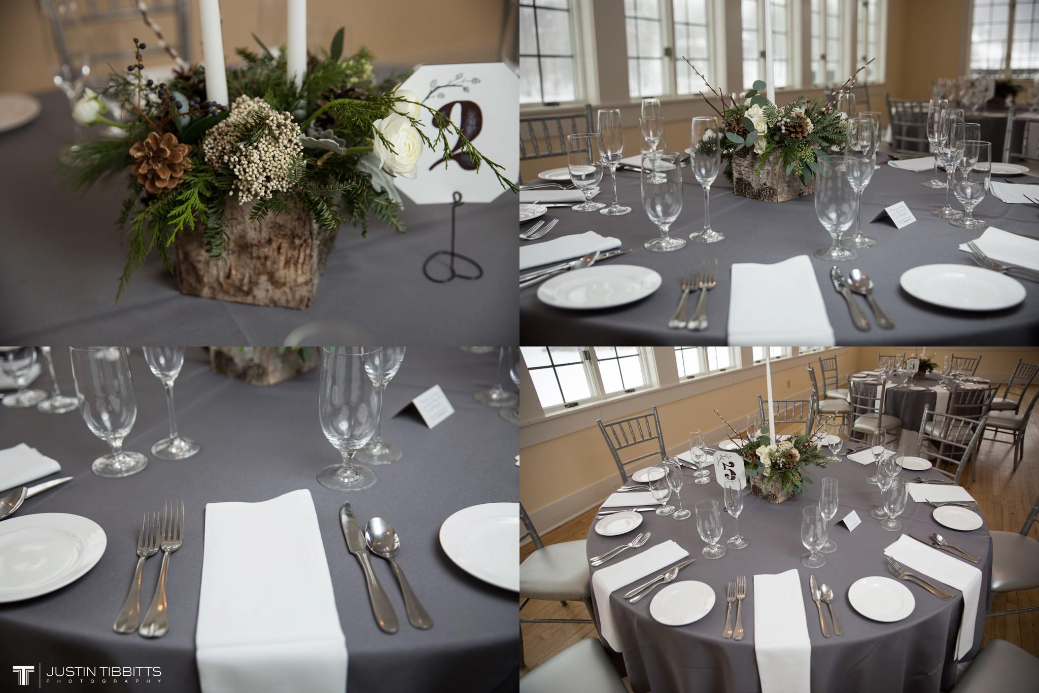 Kulanko Crooked Lake House Wedding-137