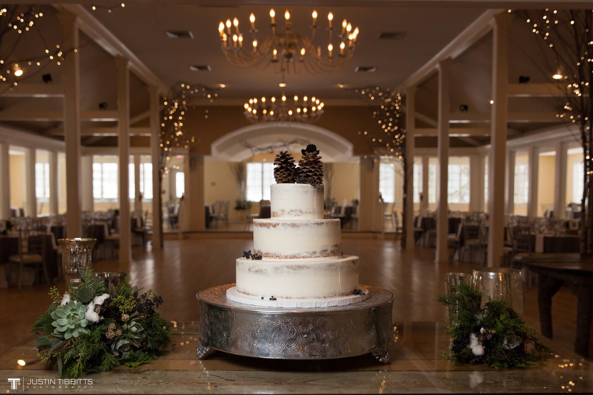Kulanko Crooked Lake House Wedding-156