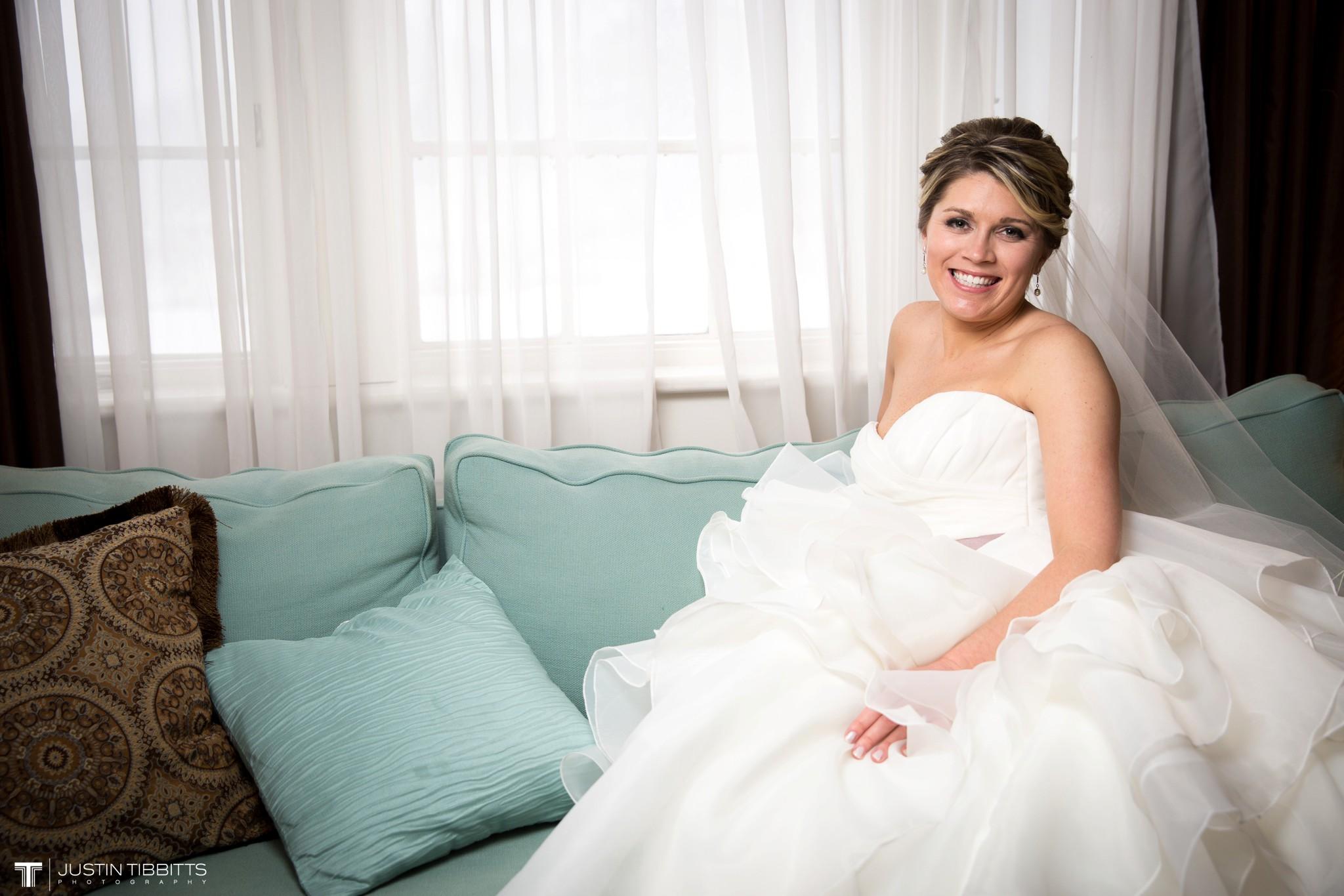 Kulanko Crooked Lake House Wedding-188