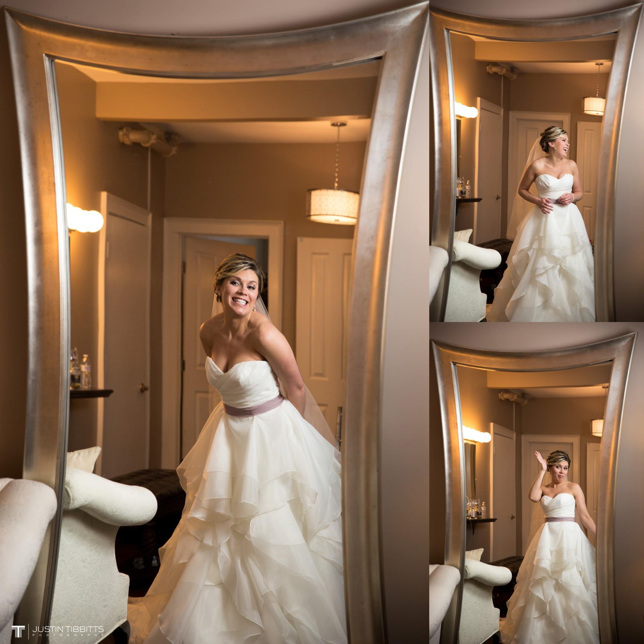 Kulanko Crooked Lake House Wedding-193