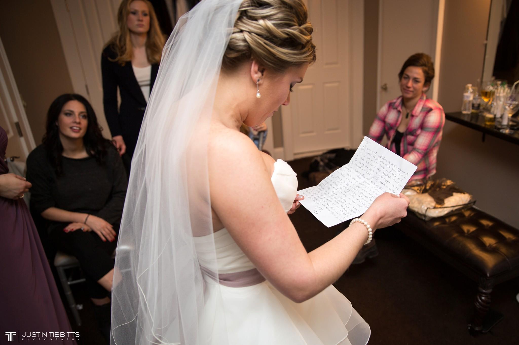 Kulanko Crooked Lake House Wedding-203