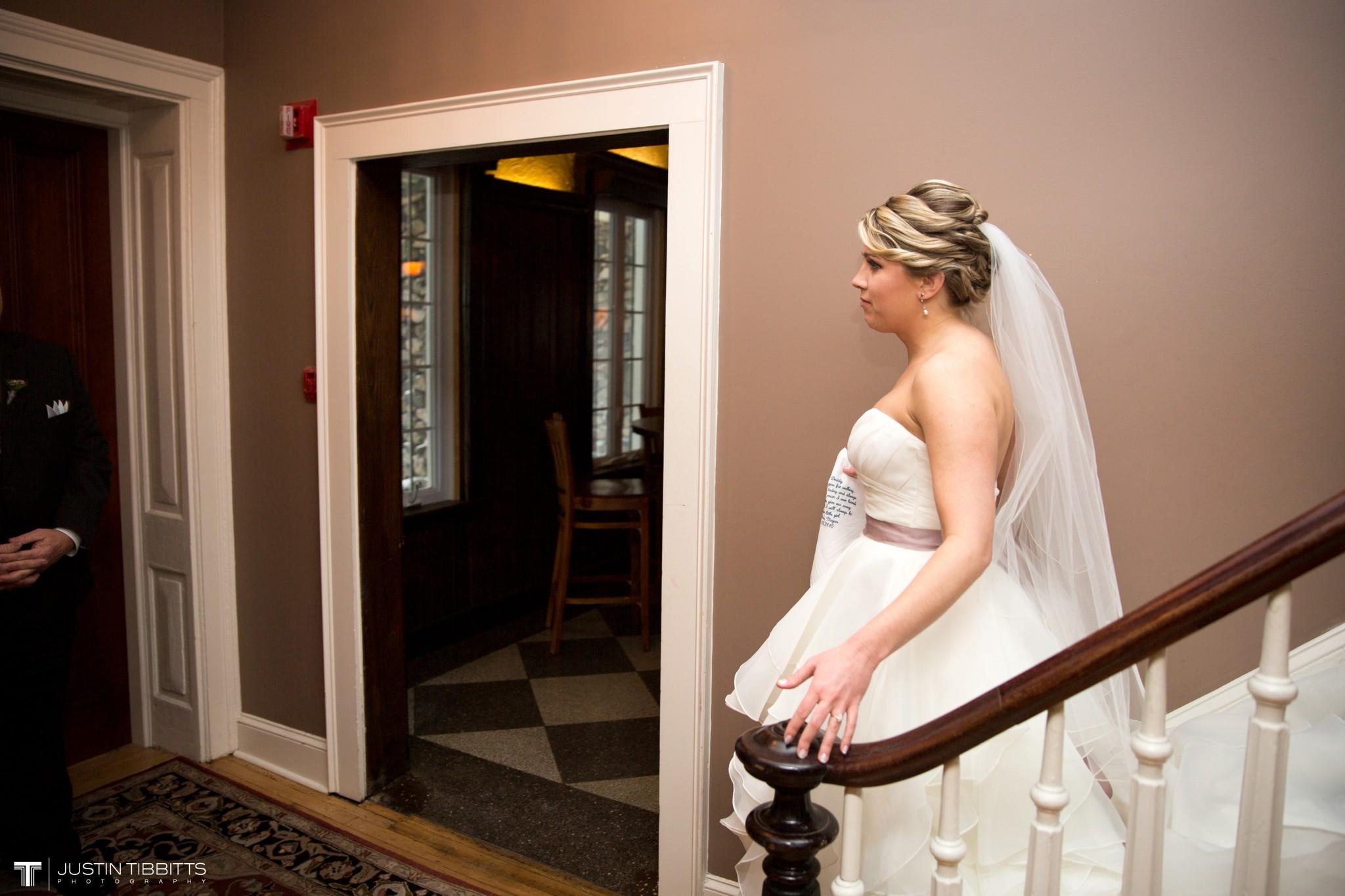 Kulanko Crooked Lake House Wedding-204