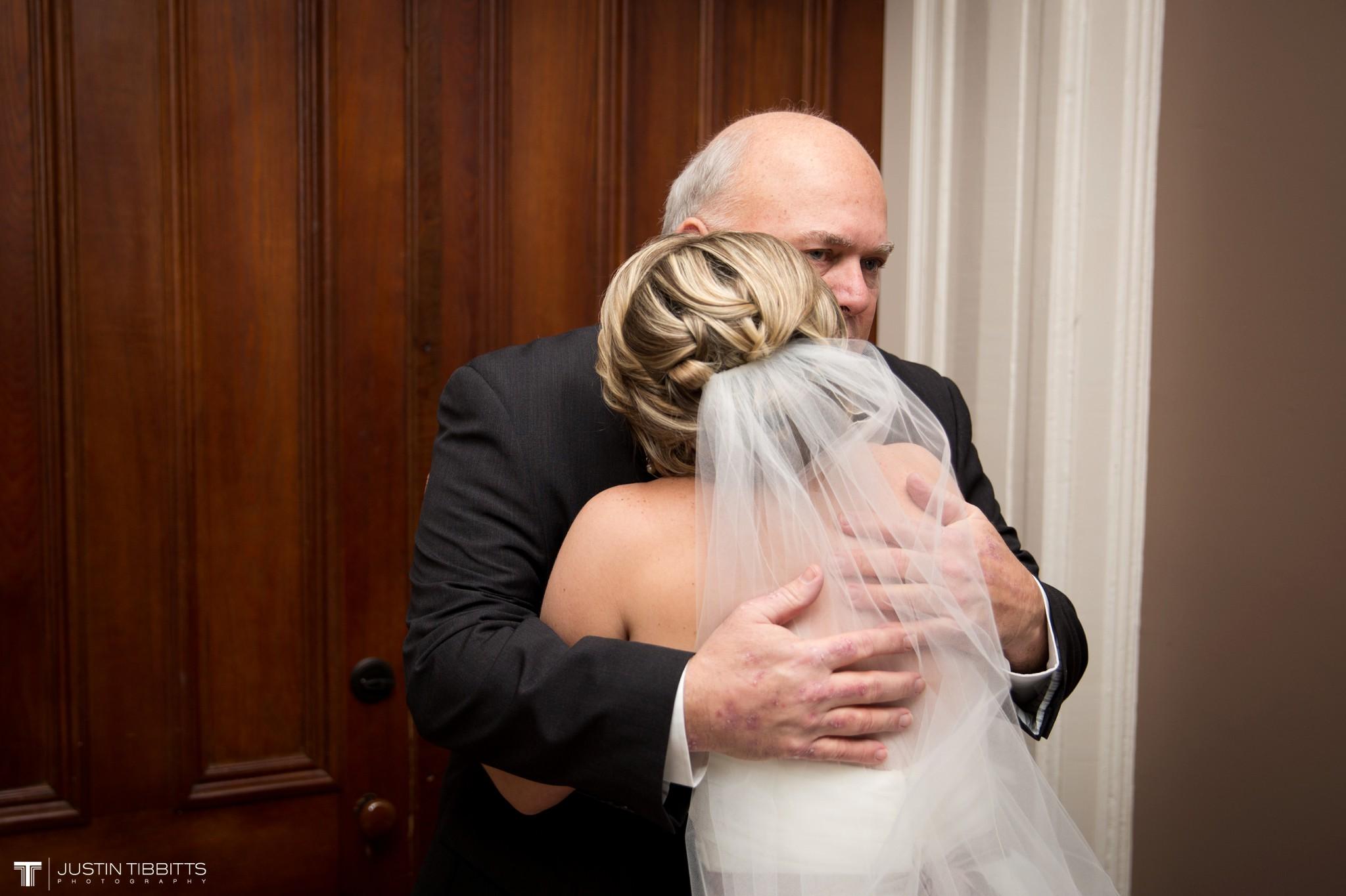 Kulanko Crooked Lake House Wedding-205