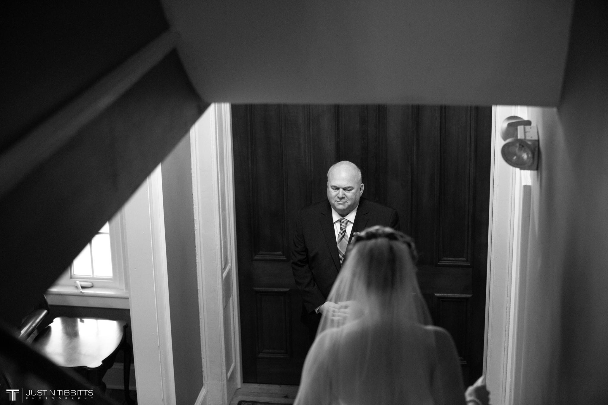 Kulanko Crooked Lake House Wedding-212