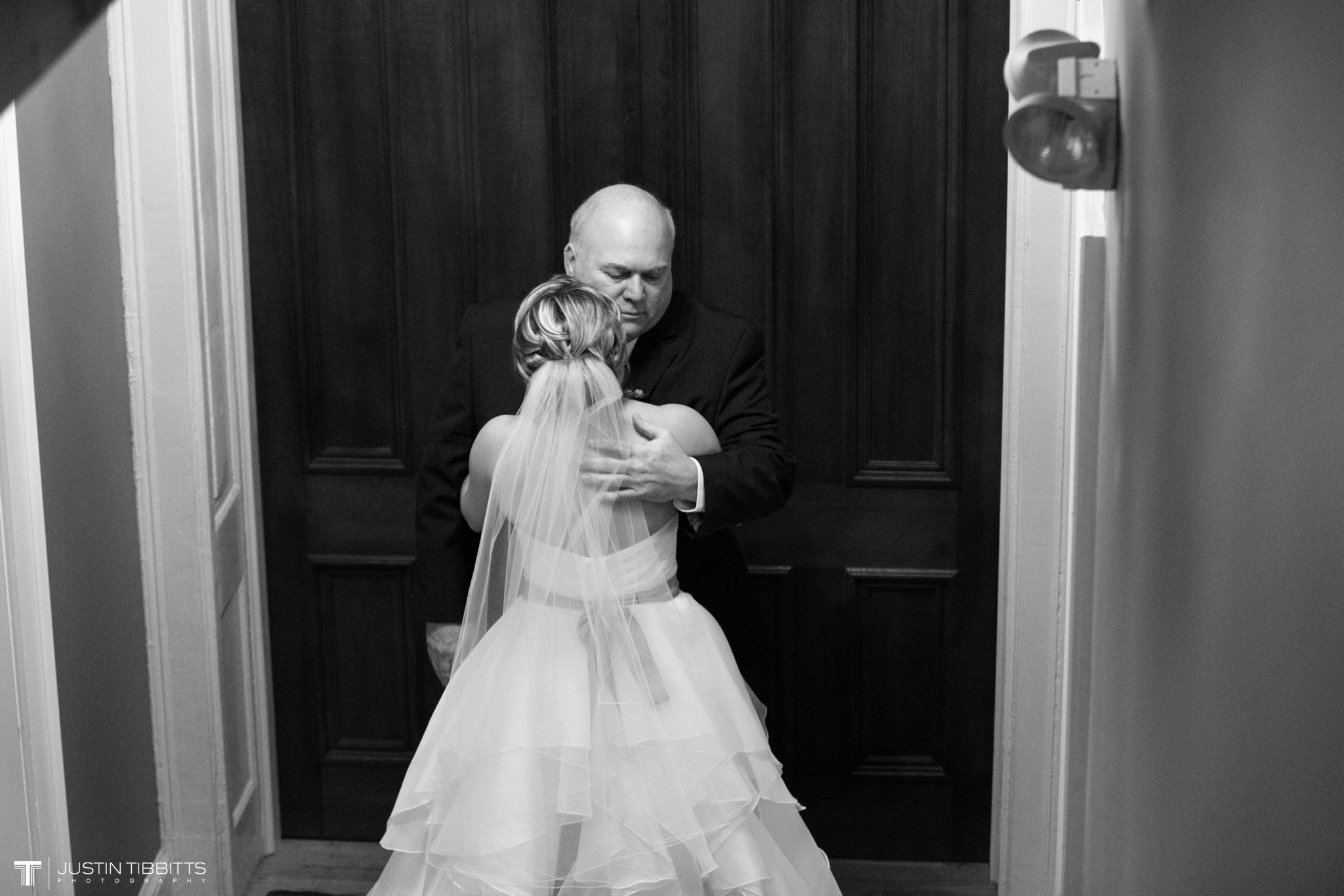 Kulanko Crooked Lake House Wedding-213