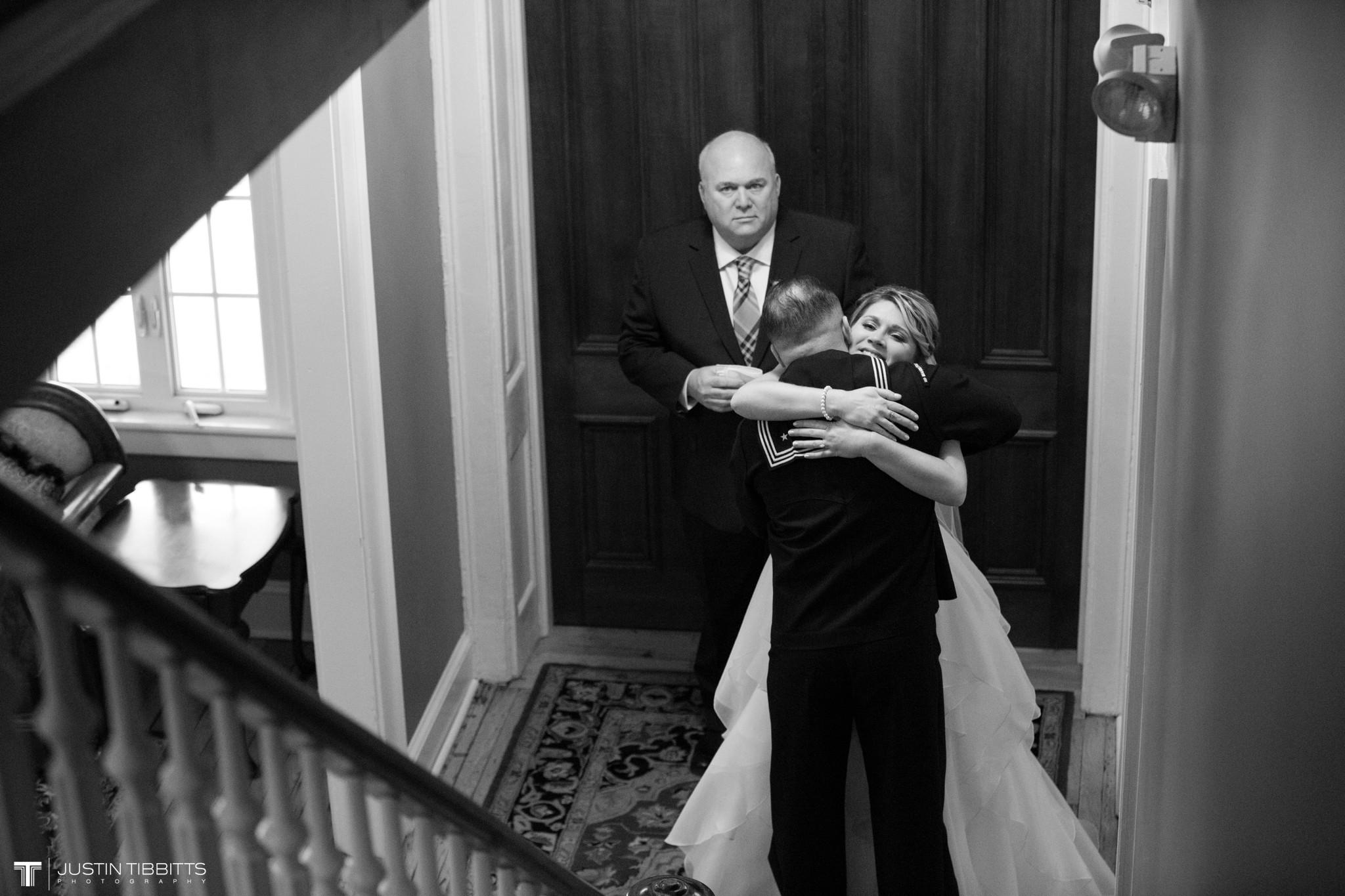 Kulanko Crooked Lake House Wedding-216