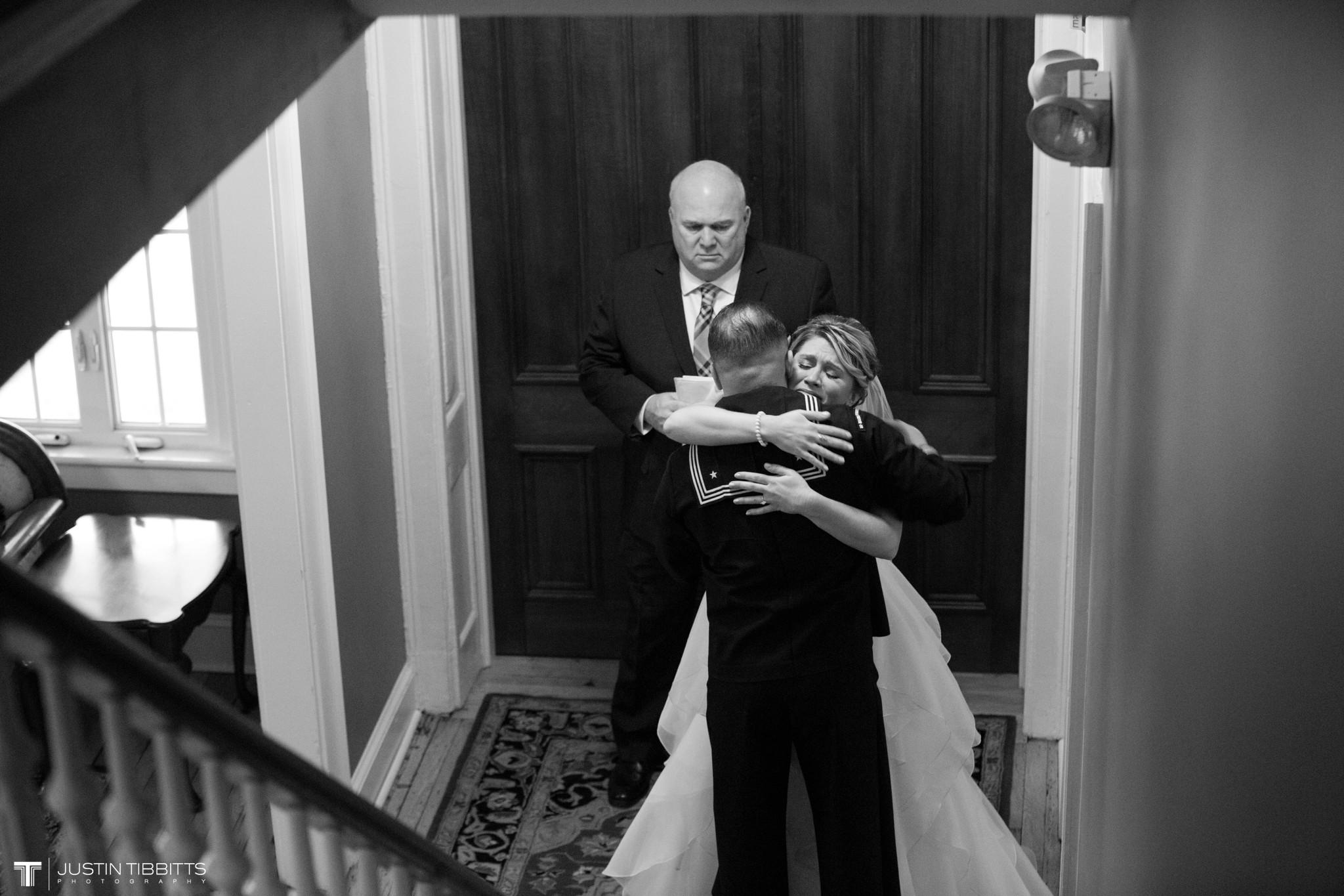 Kulanko Crooked Lake House Wedding-217