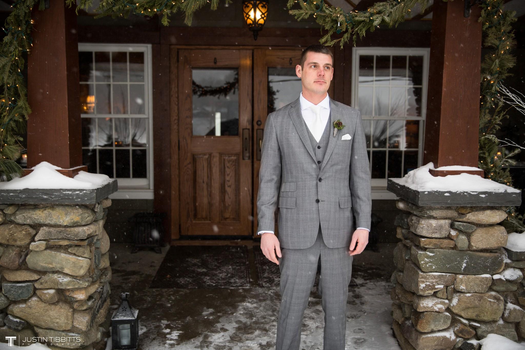 Kulanko Crooked Lake House Wedding-219