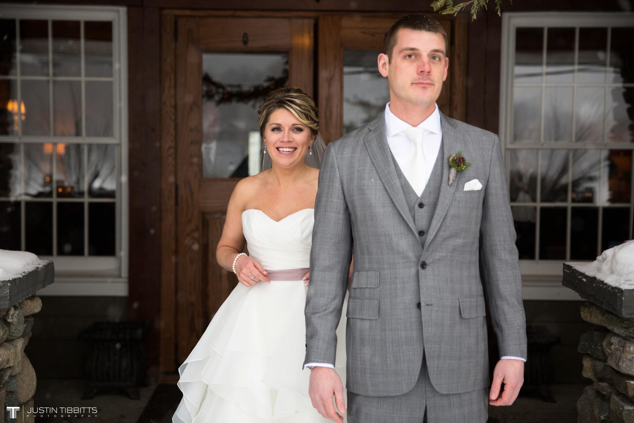 Kulanko Crooked Lake House Wedding-220