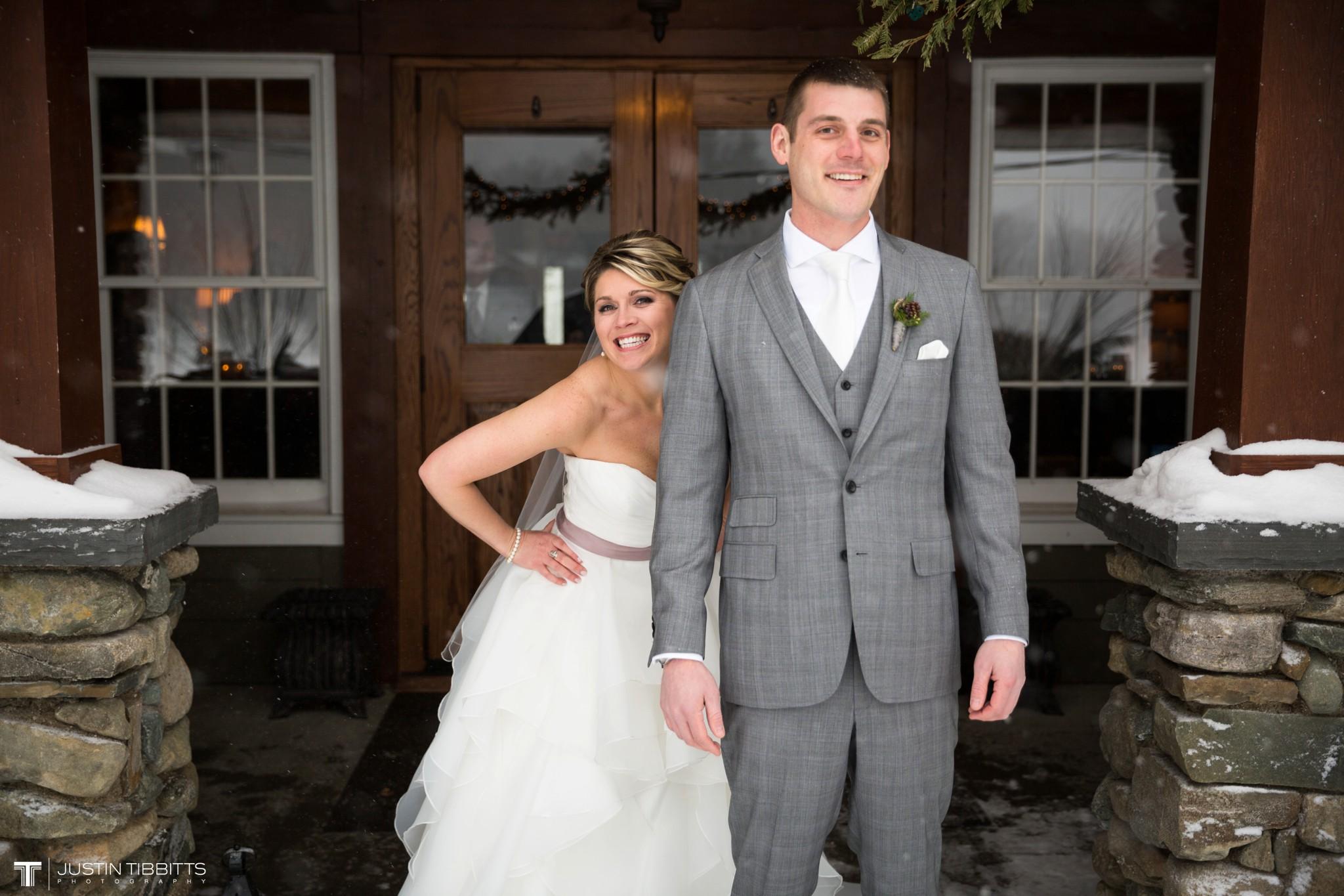 Kulanko Crooked Lake House Wedding-221