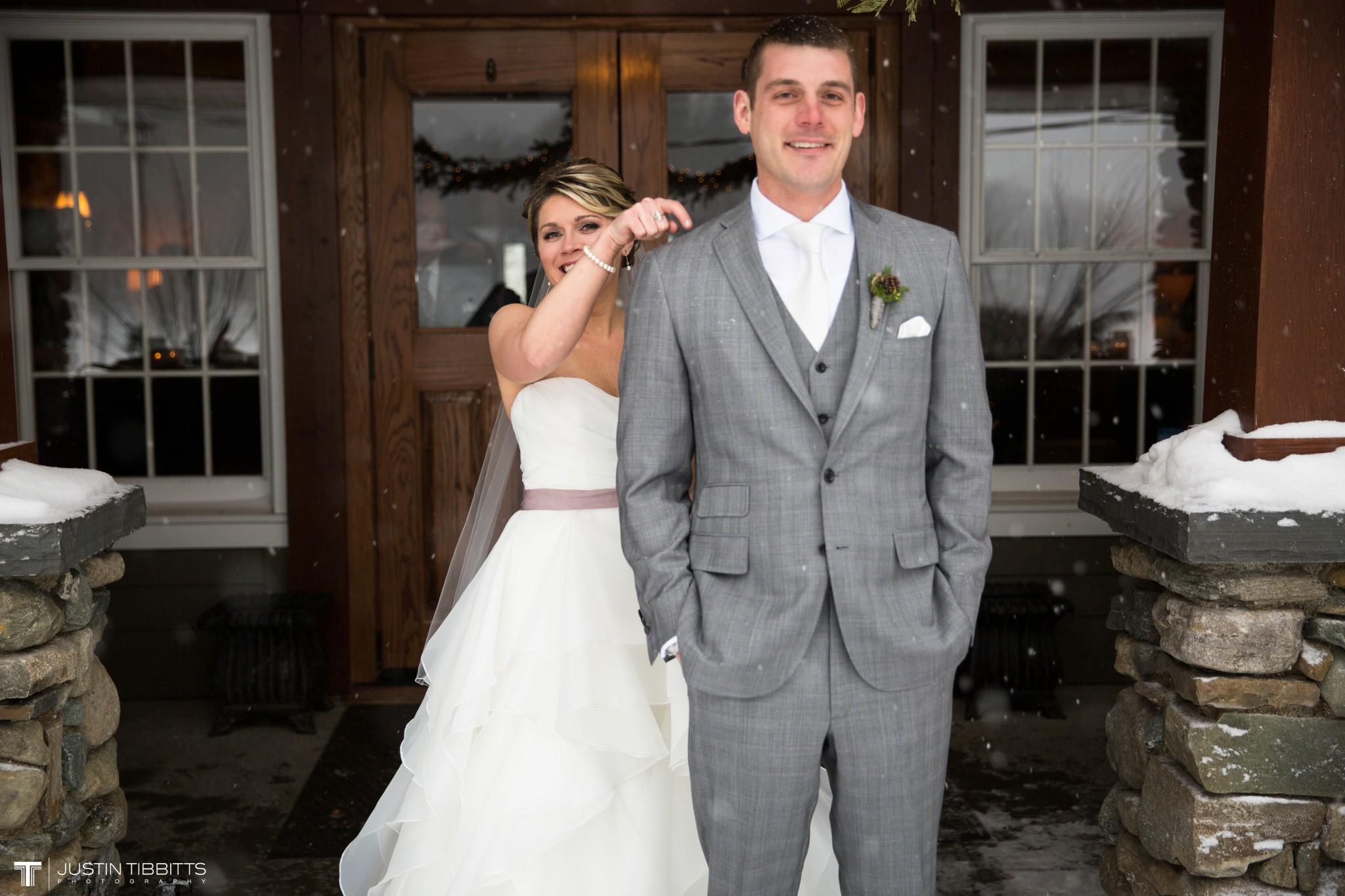 Kulanko Crooked Lake House Wedding-227