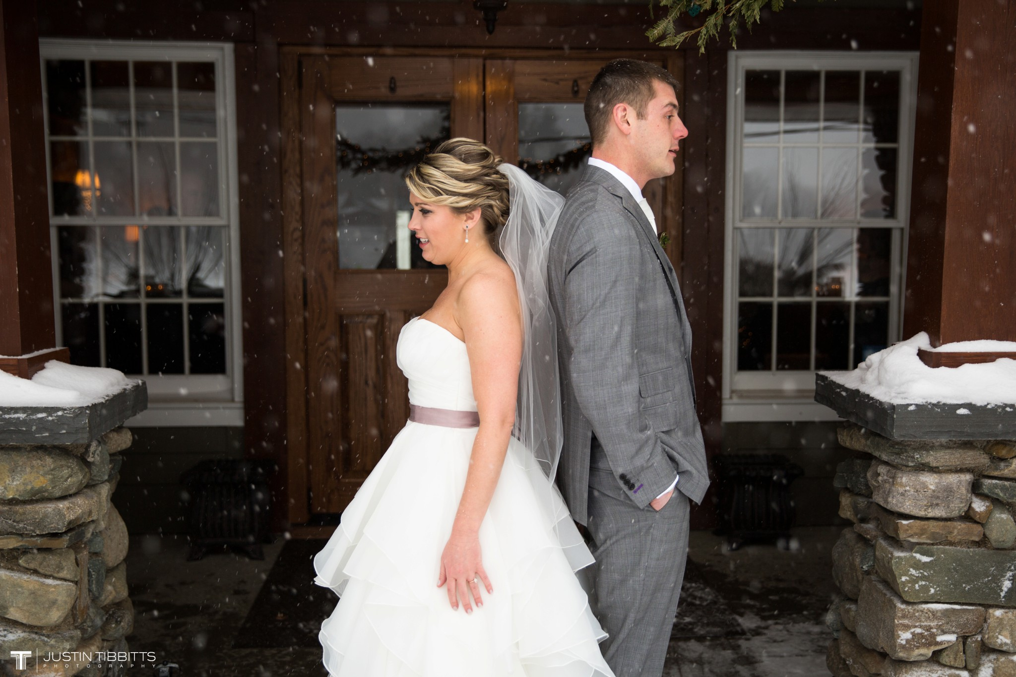 Kulanko Crooked Lake House Wedding-228