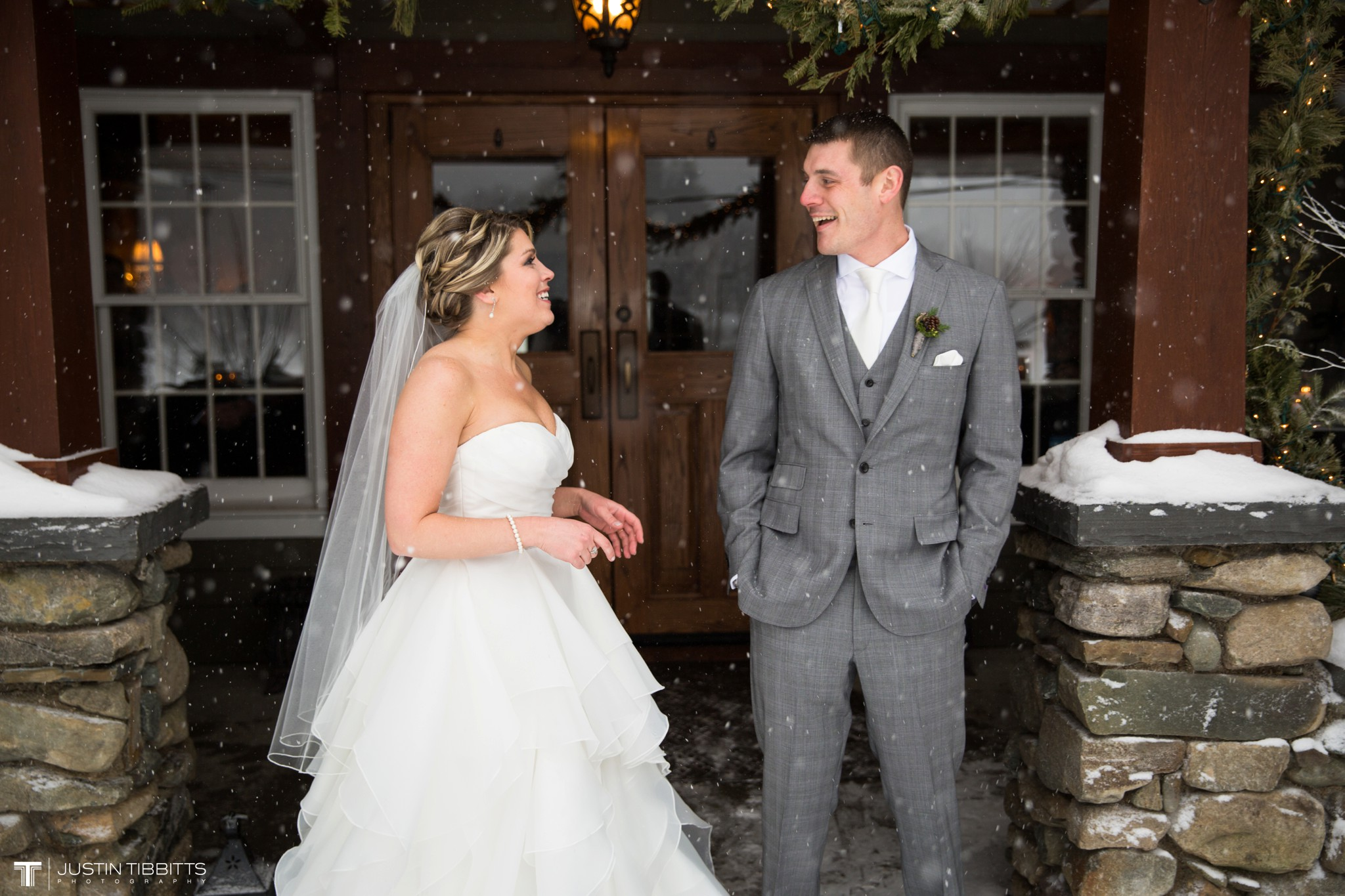 Kulanko Crooked Lake House Wedding-230
