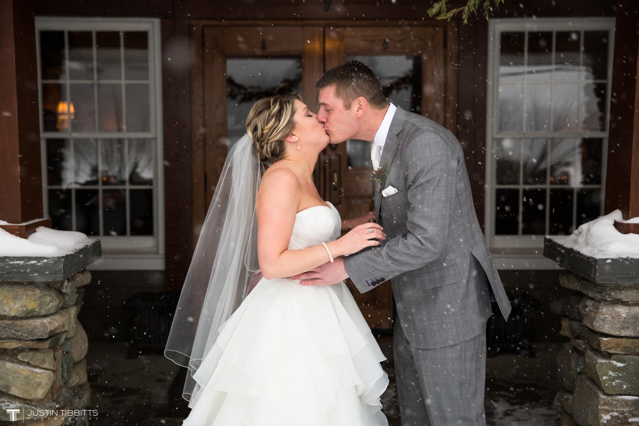 Kulanko Crooked Lake House Wedding-232