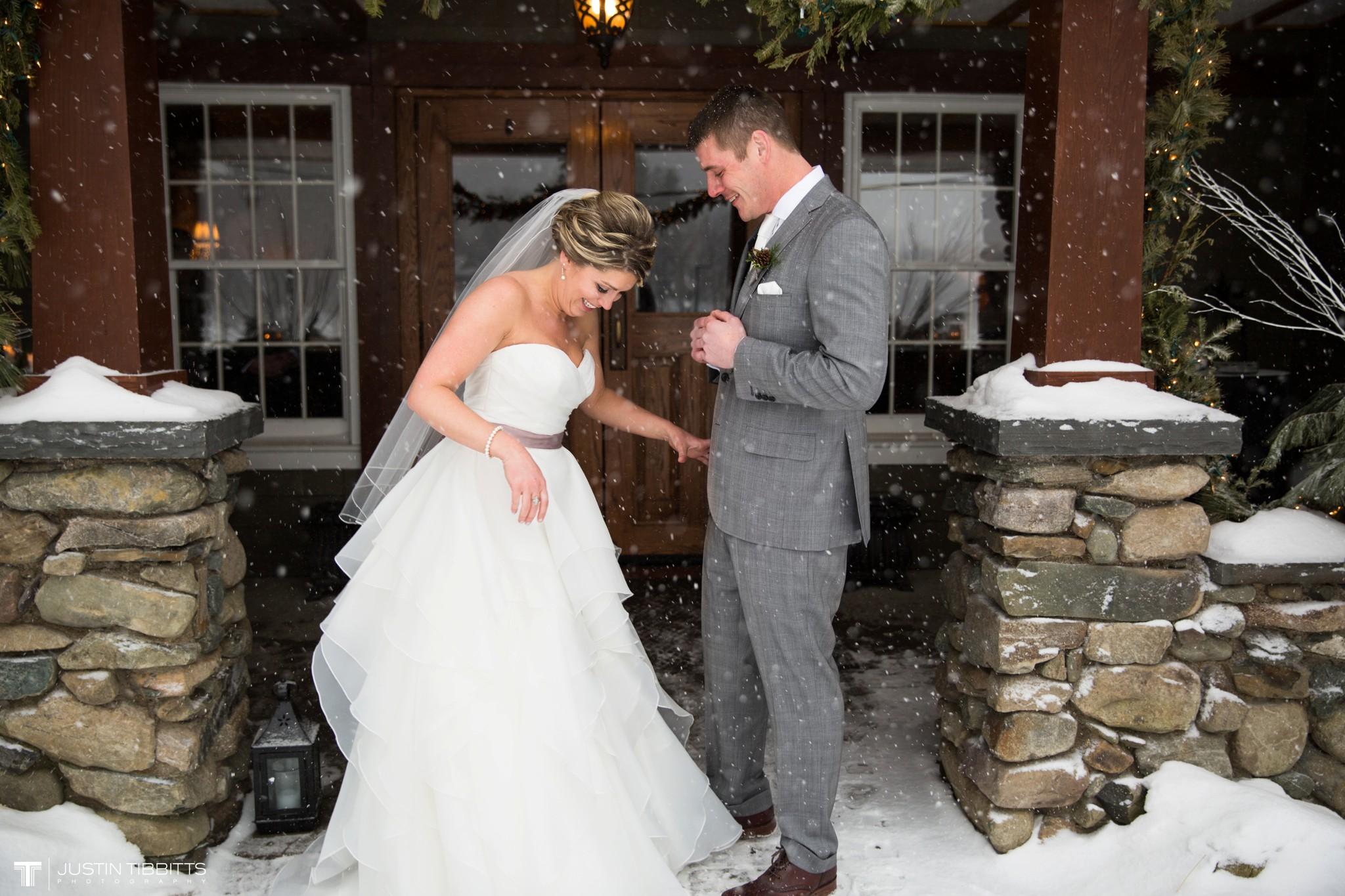 Kulanko Crooked Lake House Wedding-233