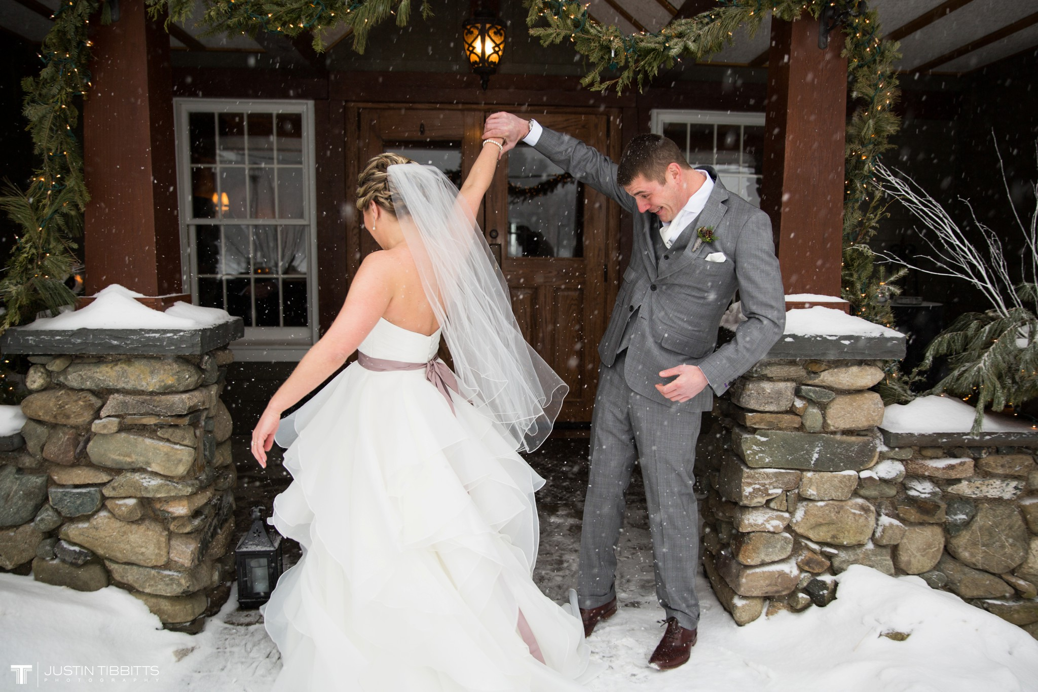 Kulanko Crooked Lake House Wedding-234