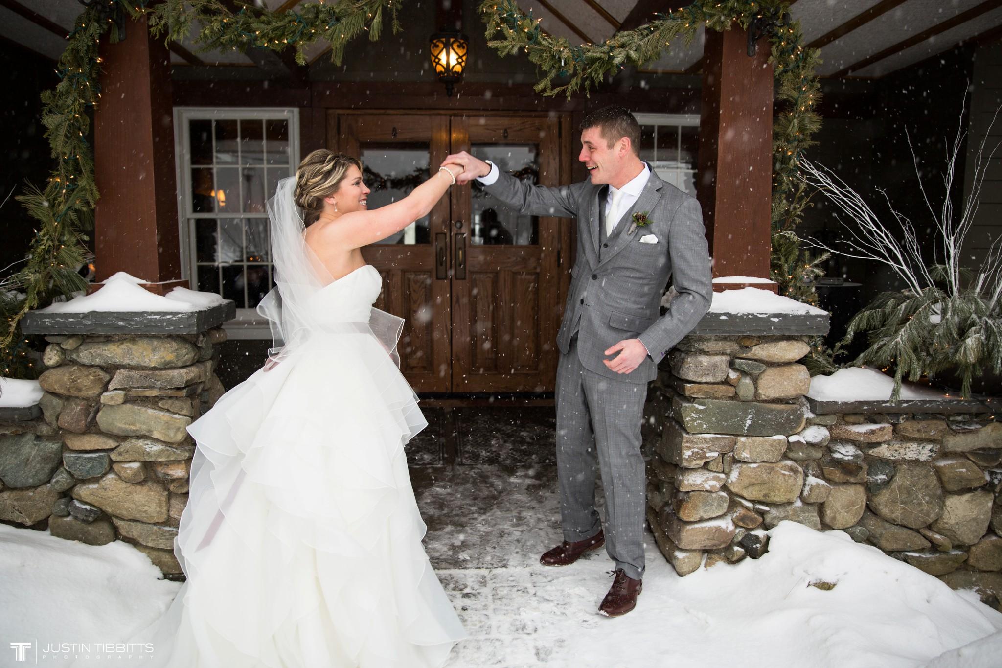Kulanko Crooked Lake House Wedding-235