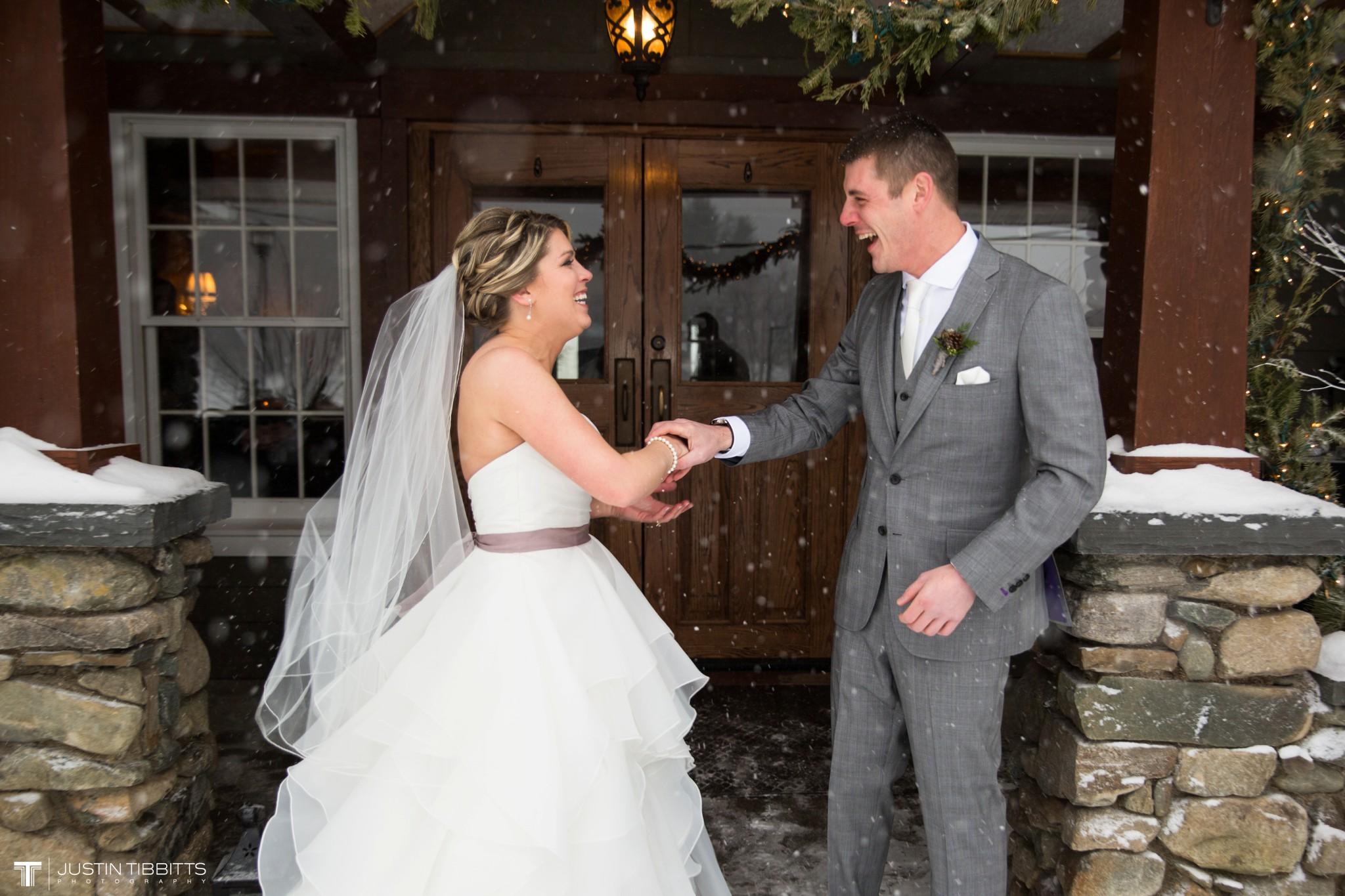 Kulanko Crooked Lake House Wedding-236