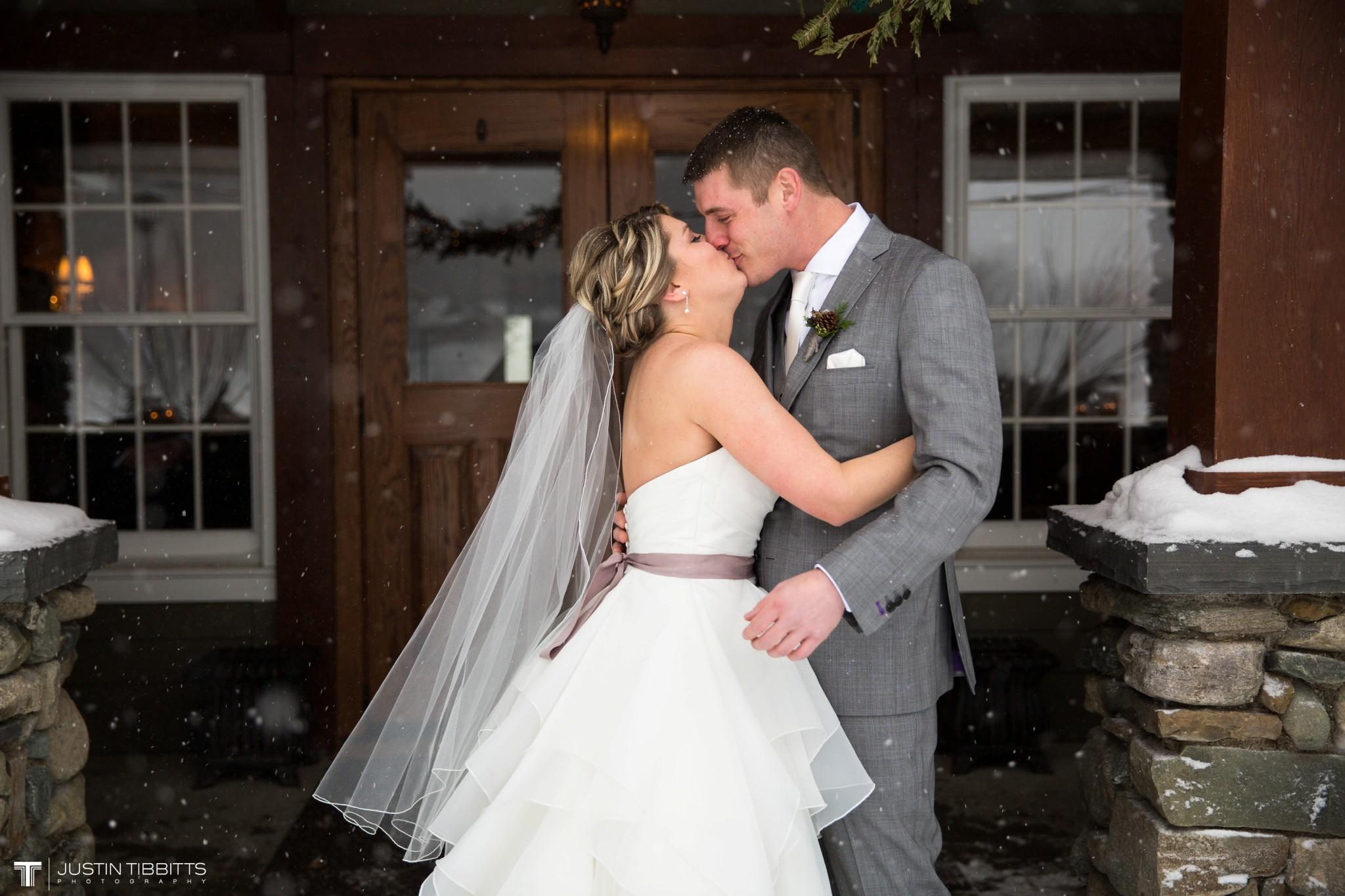 Kulanko Crooked Lake House Wedding-237