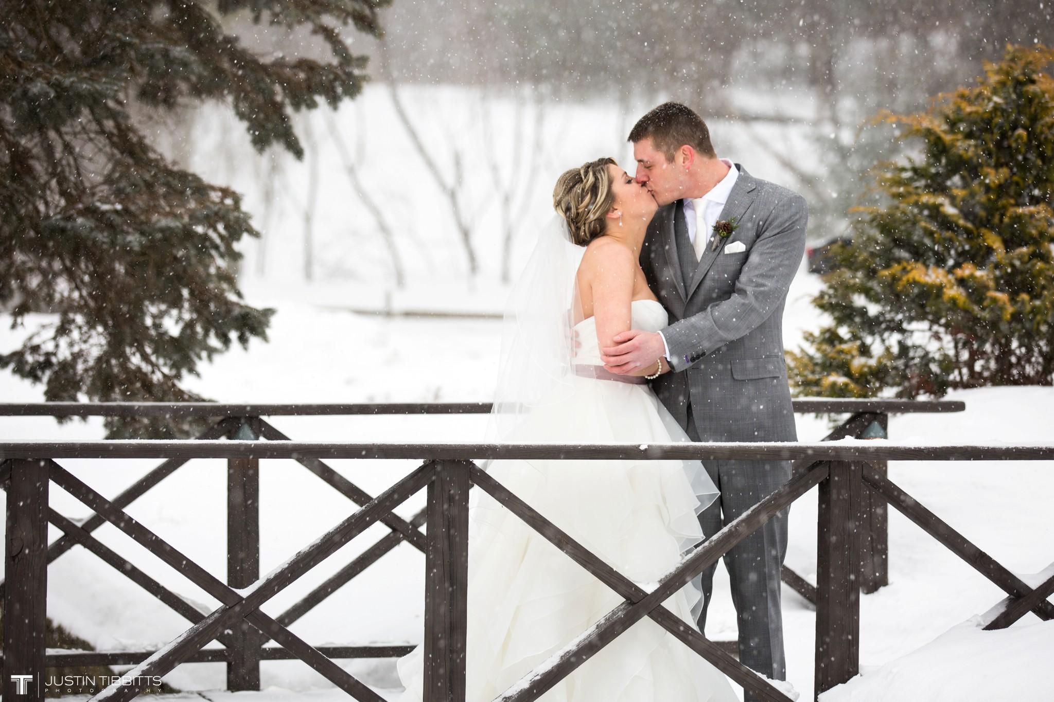 Kulanko Crooked Lake House Wedding-243