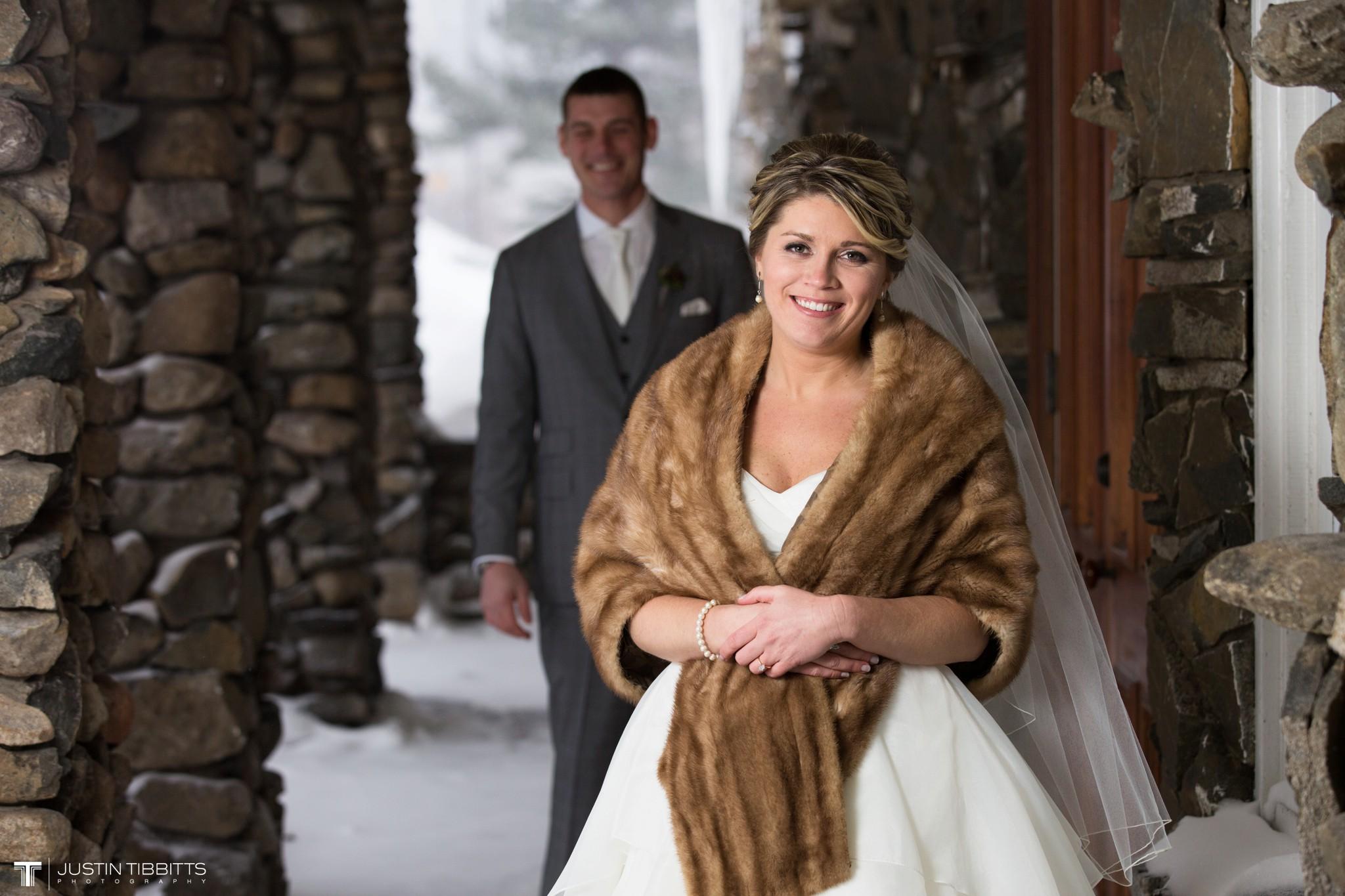 Kulanko Crooked Lake House Wedding-246