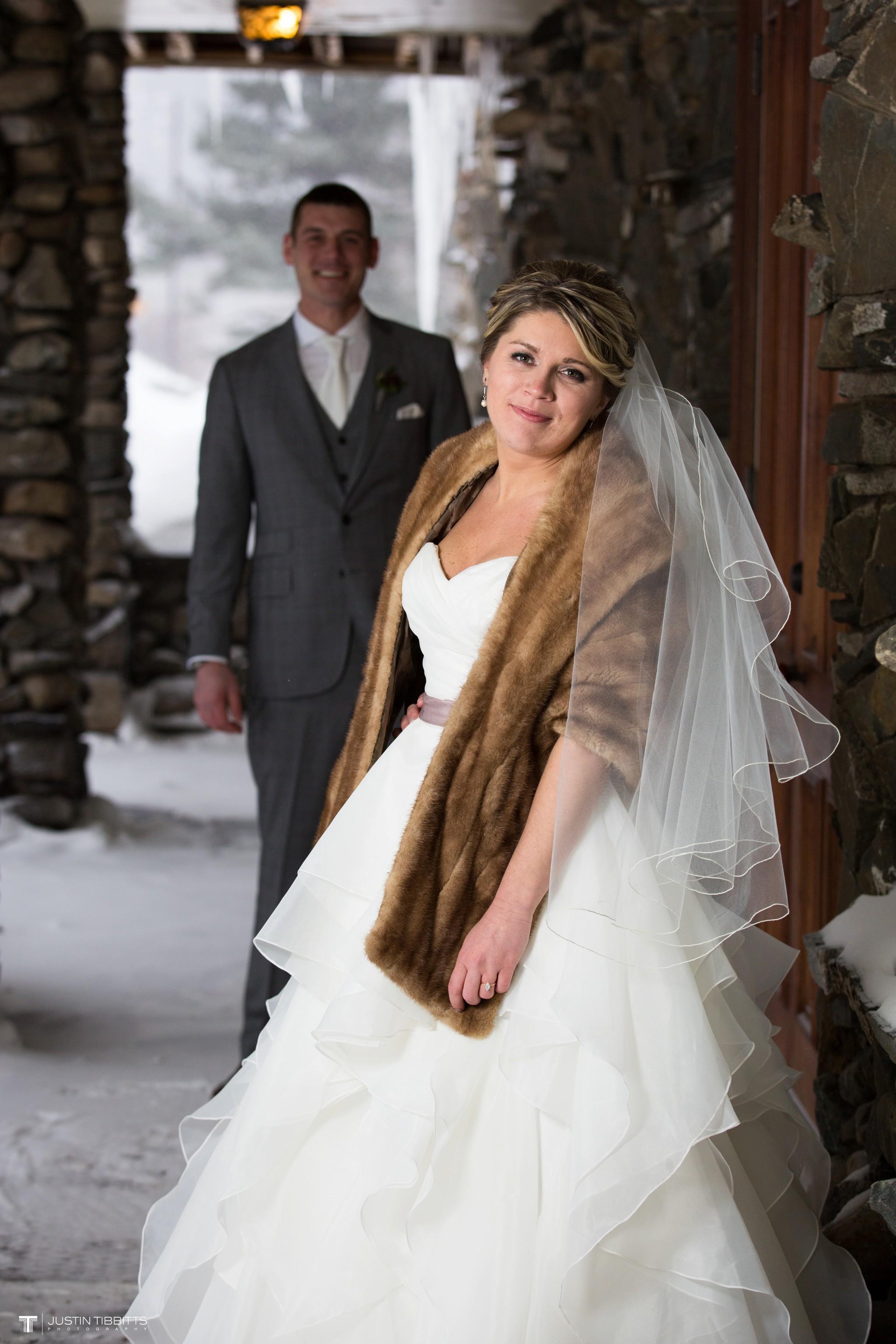 Kulanko Crooked Lake House Wedding-248