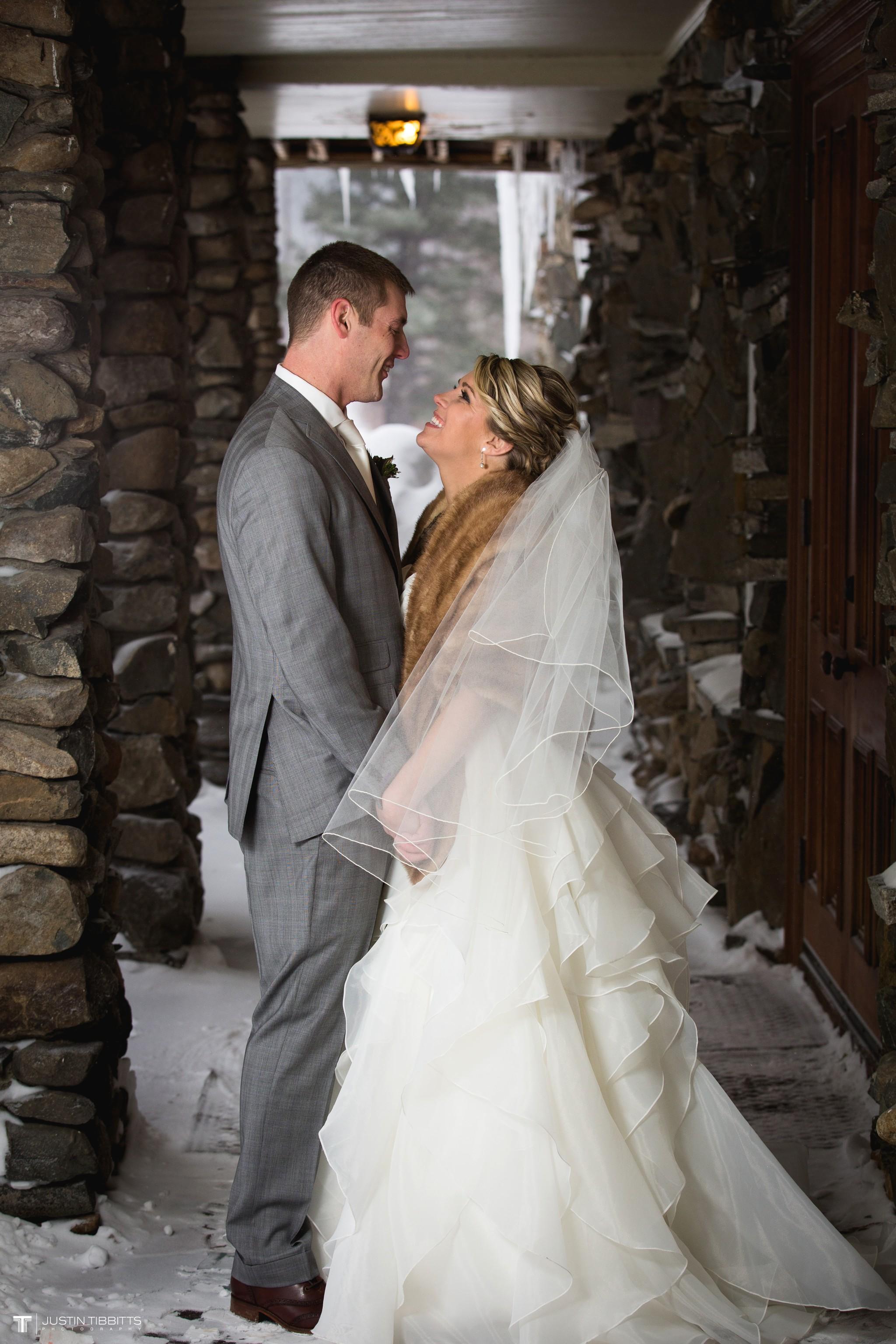 Kulanko Crooked Lake House Wedding-256