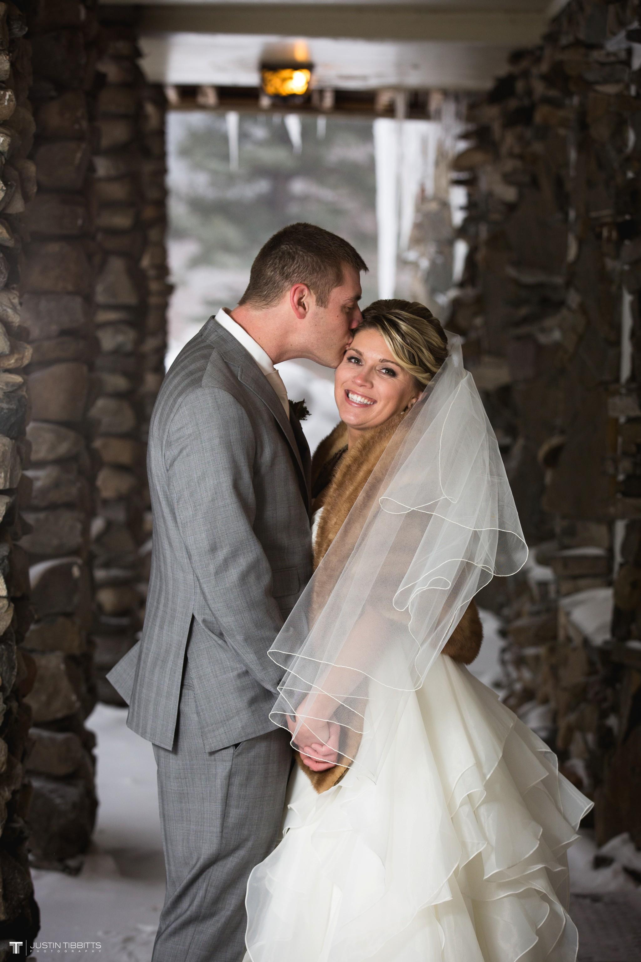 Kulanko Crooked Lake House Wedding-257