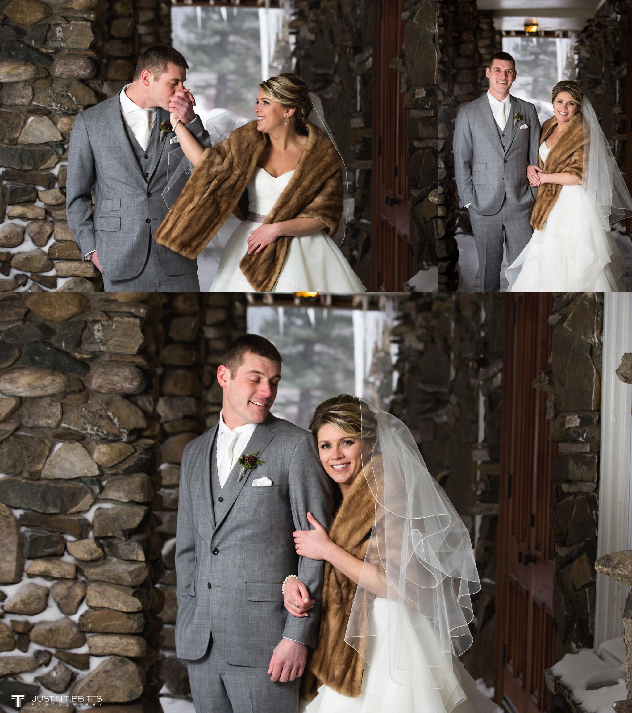 Kulanko Crooked Lake House Wedding-260
