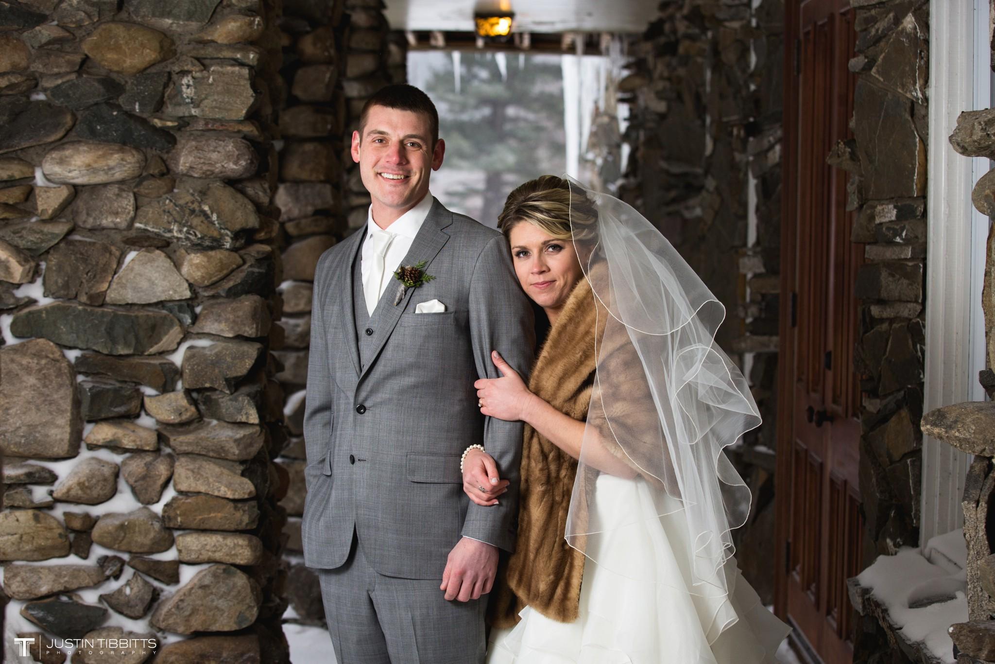 Kulanko Crooked Lake House Wedding-265