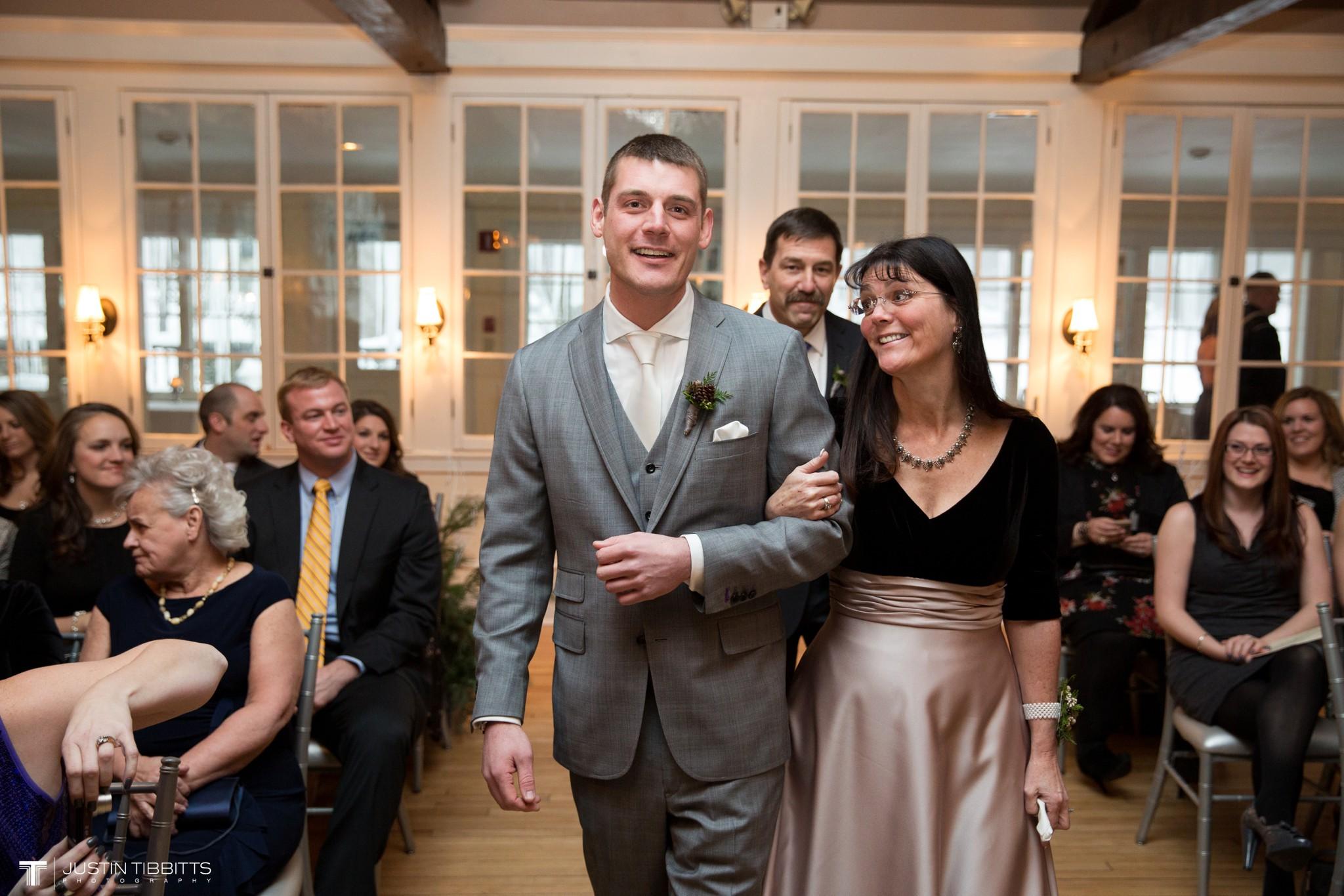 Kulanko Crooked Lake House Wedding-274