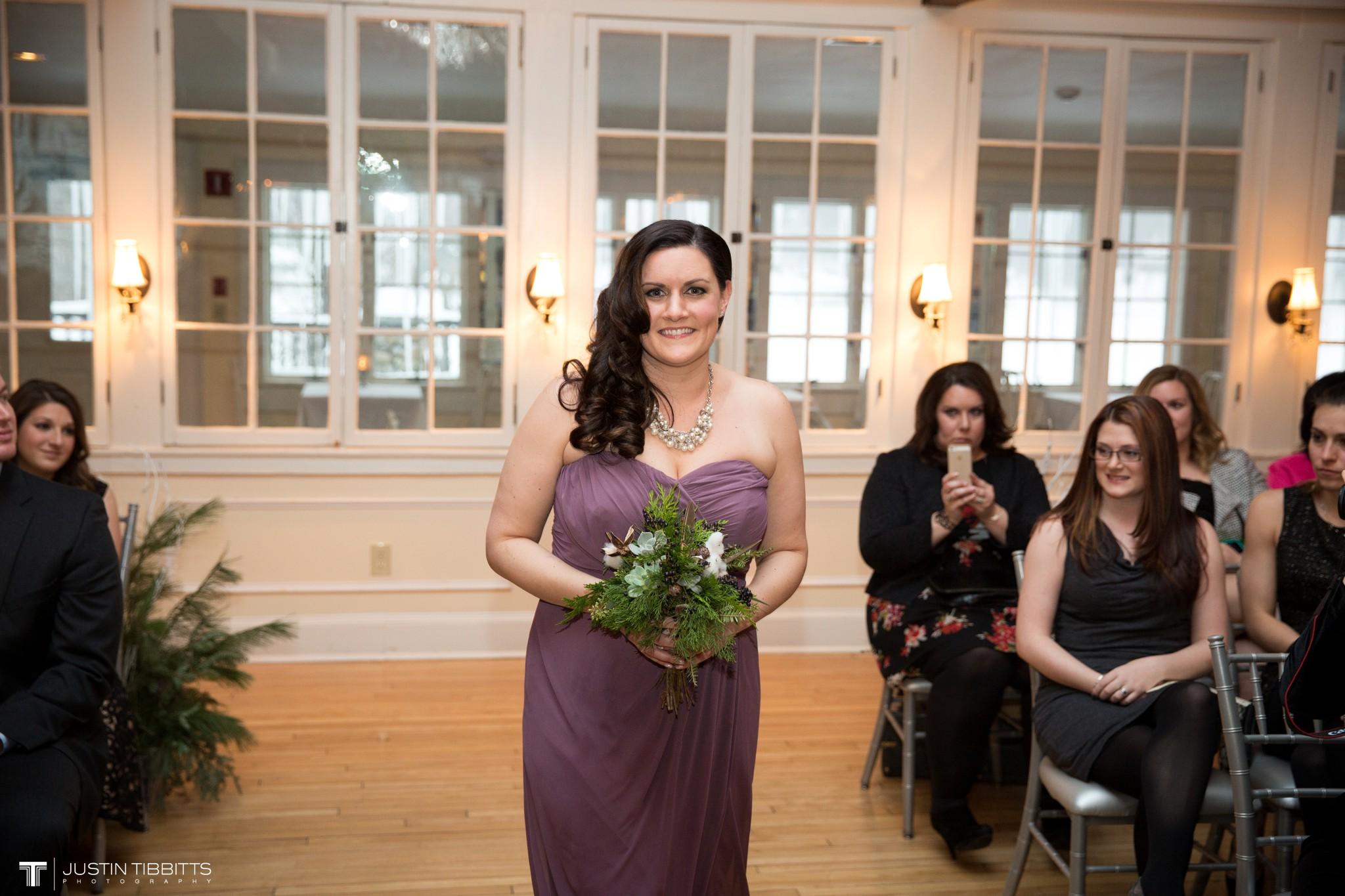 Kulanko Crooked Lake House Wedding-278