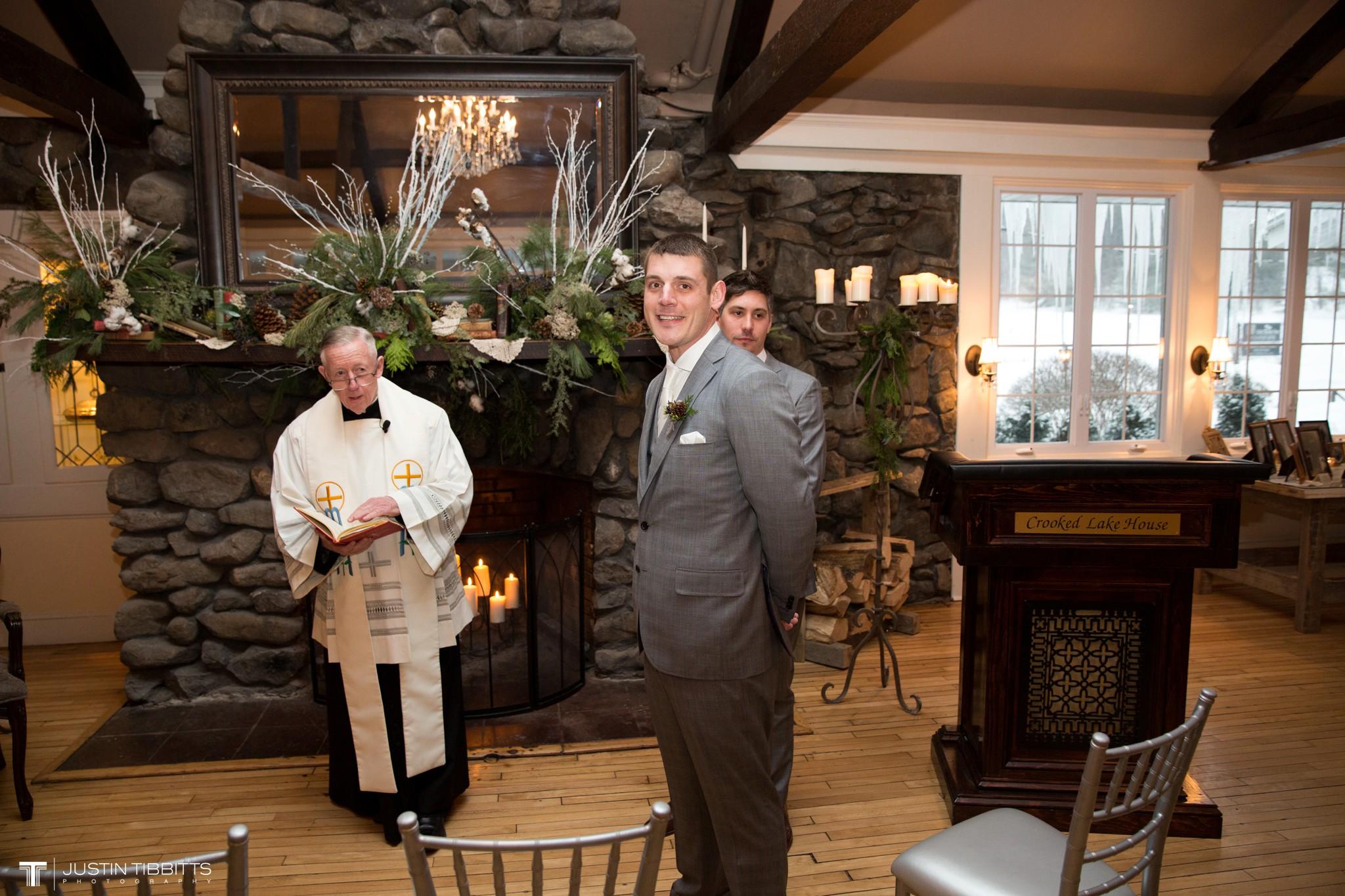 Kulanko Crooked Lake House Wedding-279