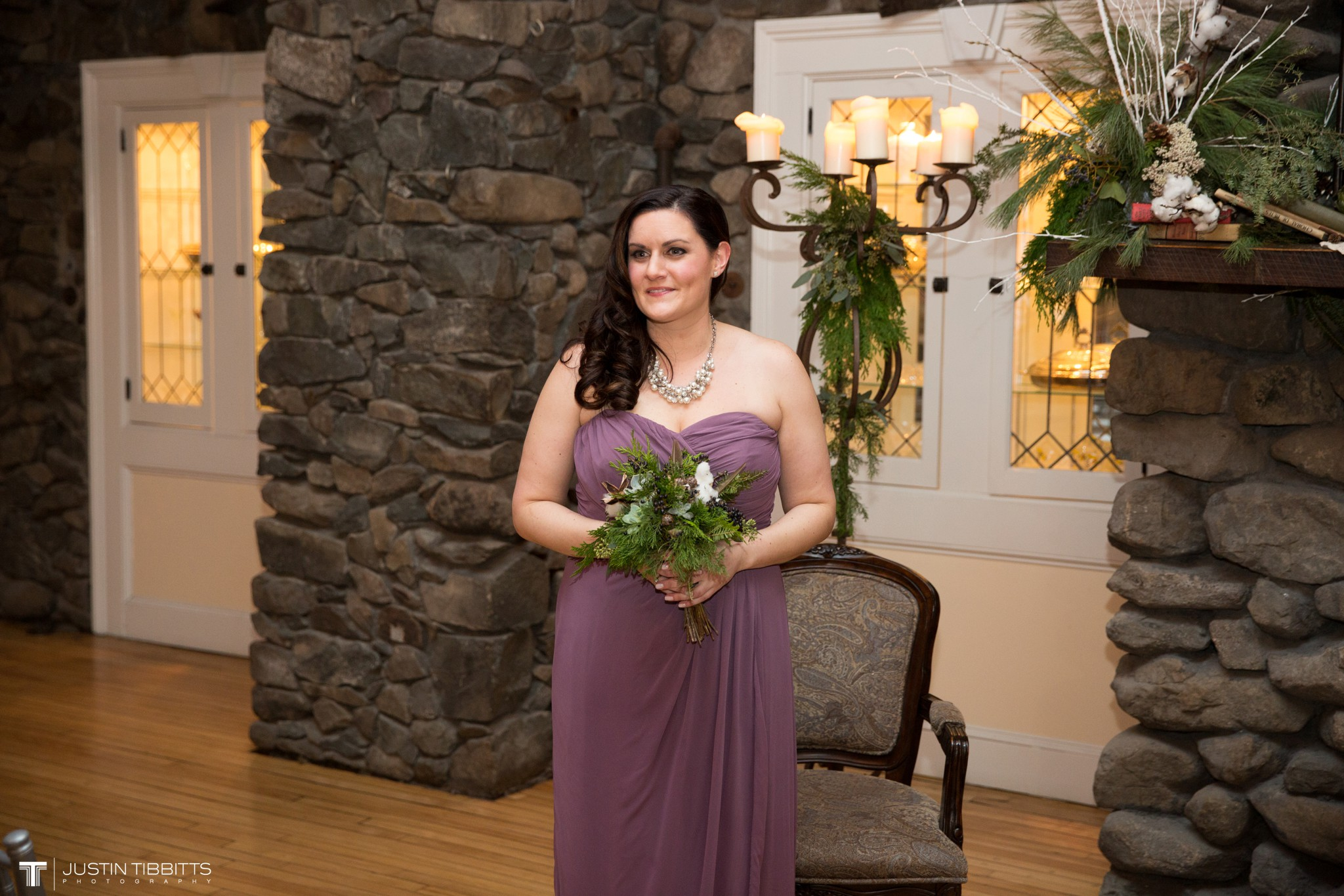 Kulanko Crooked Lake House Wedding-280