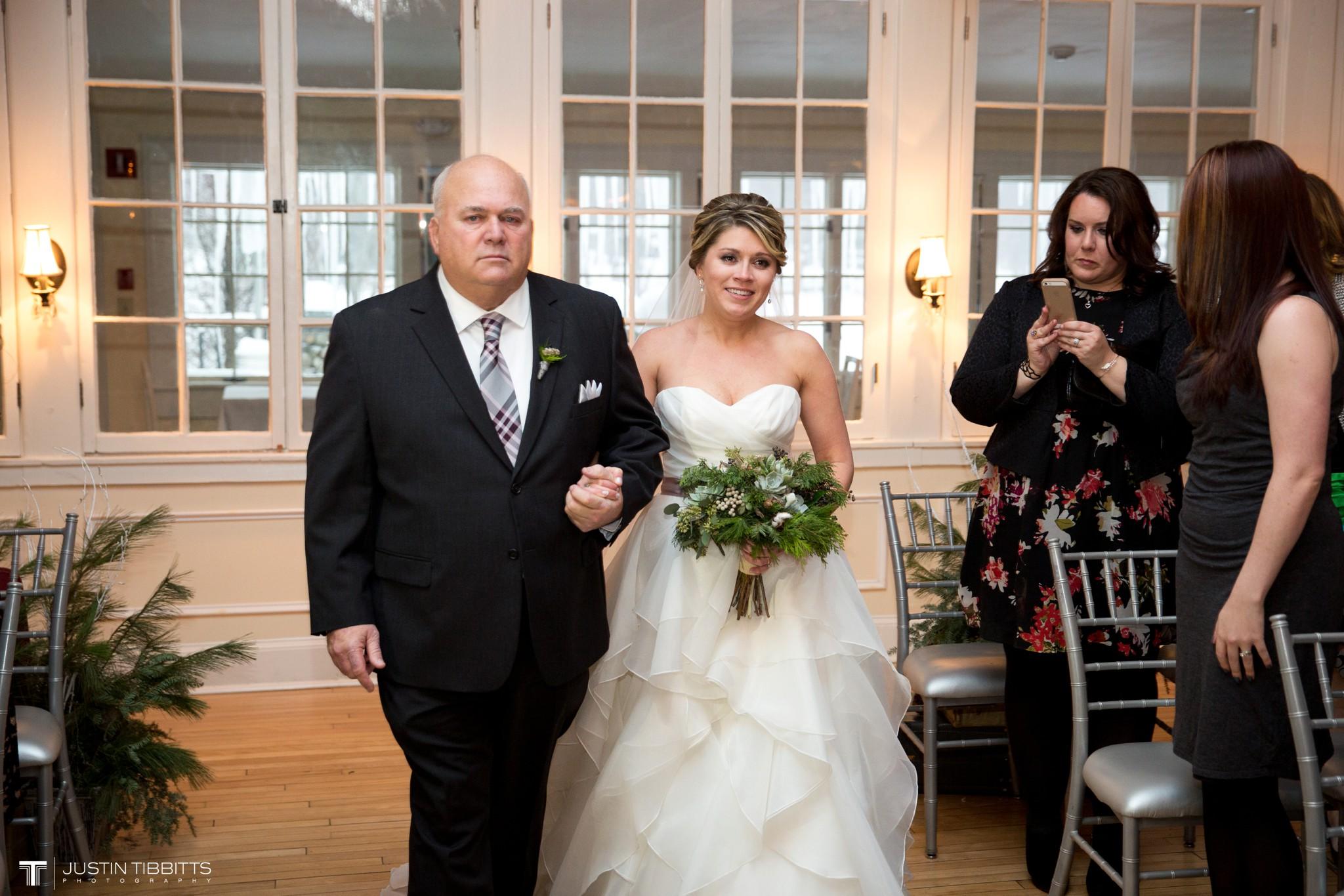 Kulanko Crooked Lake House Wedding-286