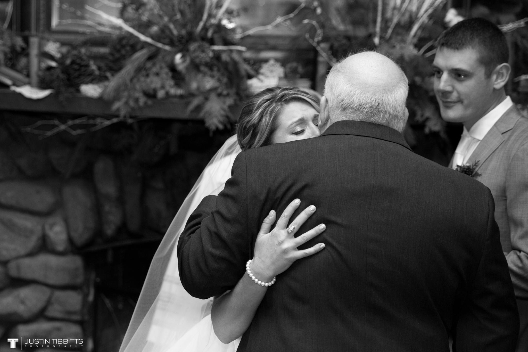 Kulanko Crooked Lake House Wedding-291