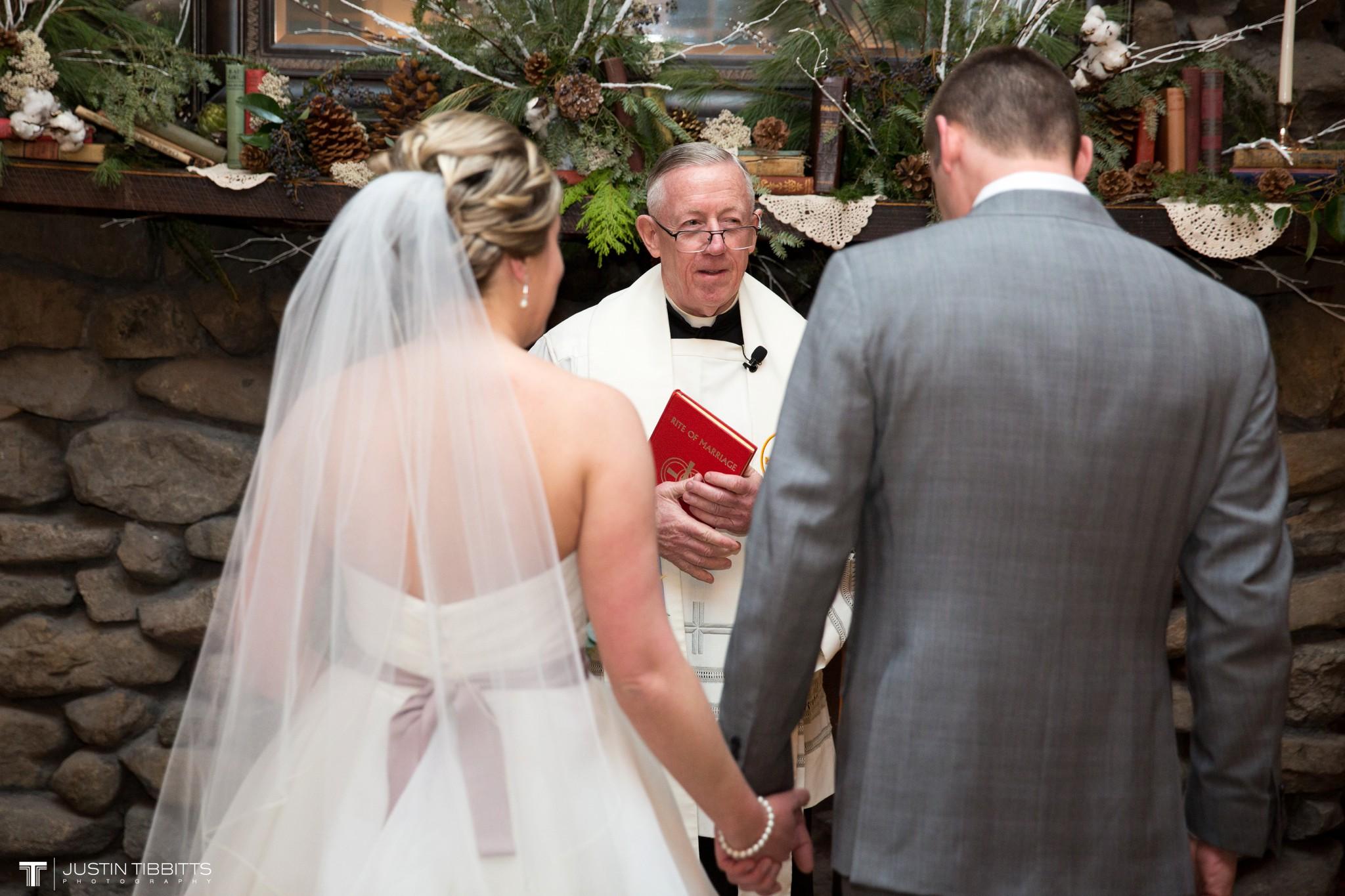 Kulanko Crooked Lake House Wedding-293