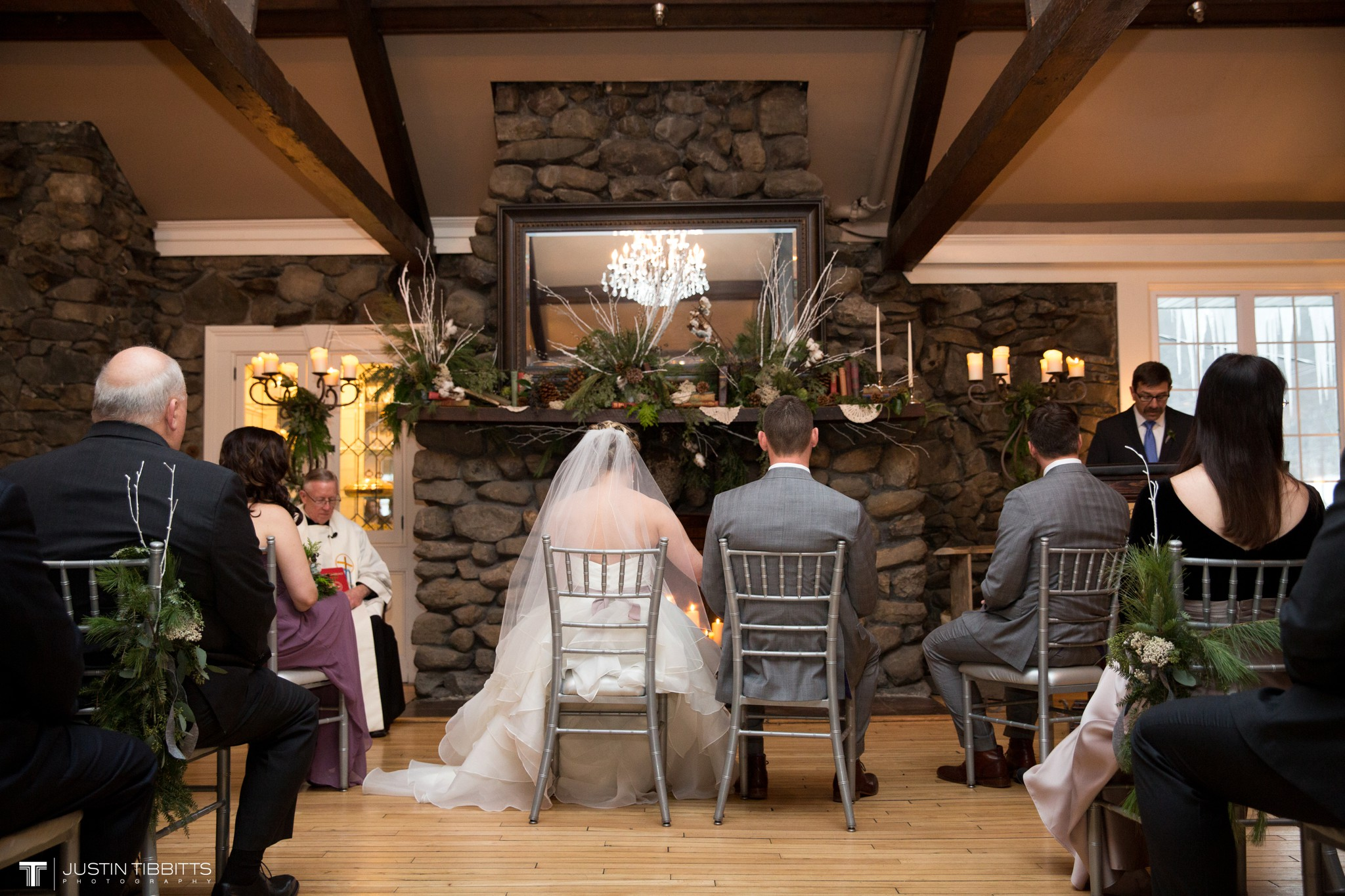 Kulanko Crooked Lake House Wedding-299