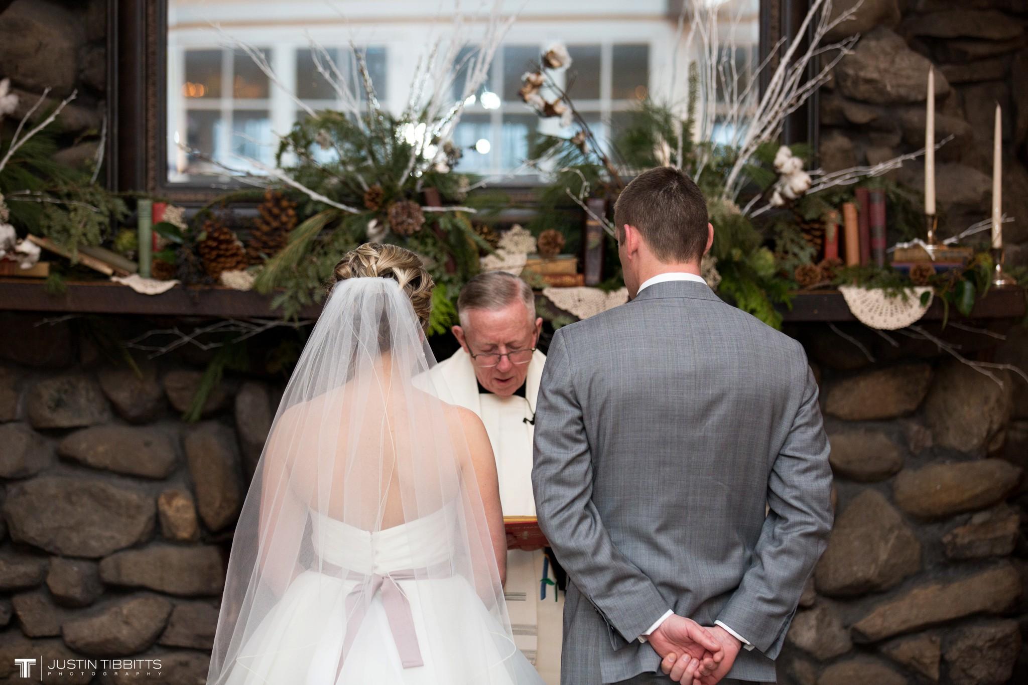 Kulanko Crooked Lake House Wedding-309