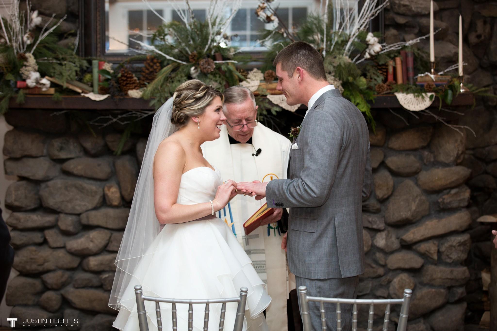 Kulanko Crooked Lake House Wedding-318