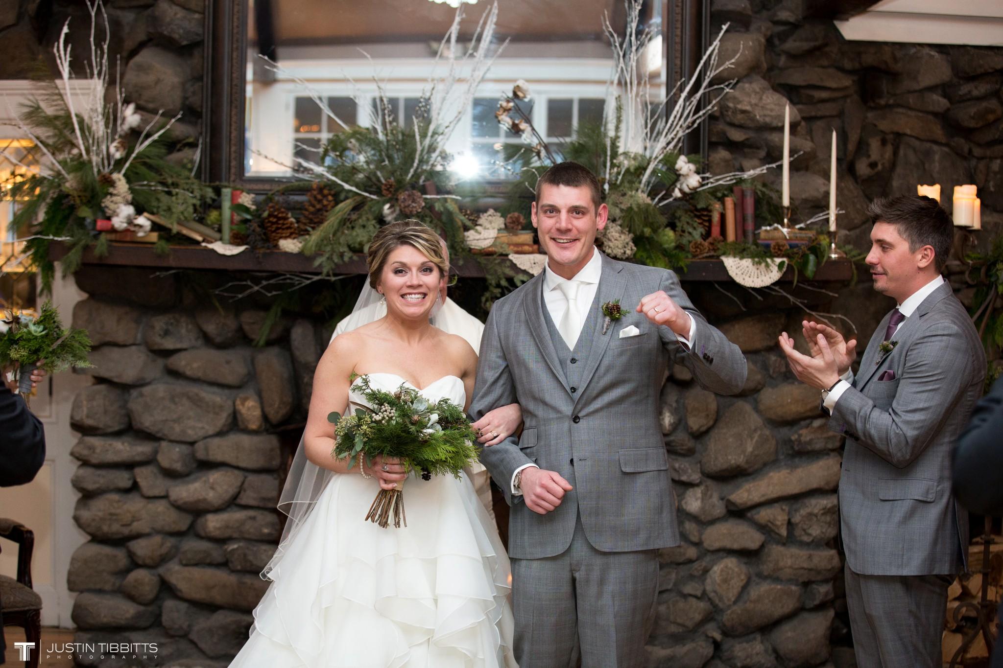 Kulanko Crooked Lake House Wedding-329