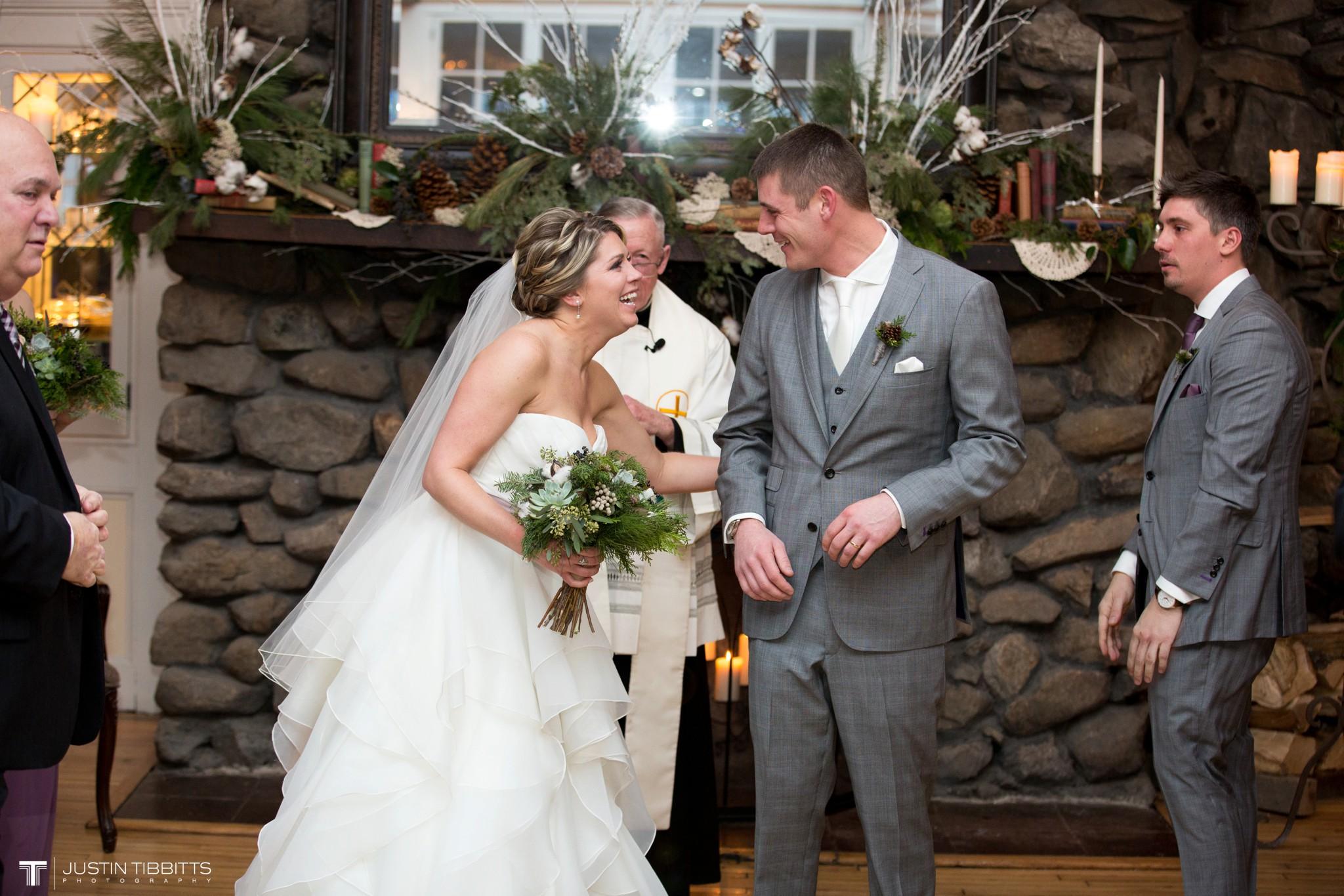 Kulanko Crooked Lake House Wedding-330