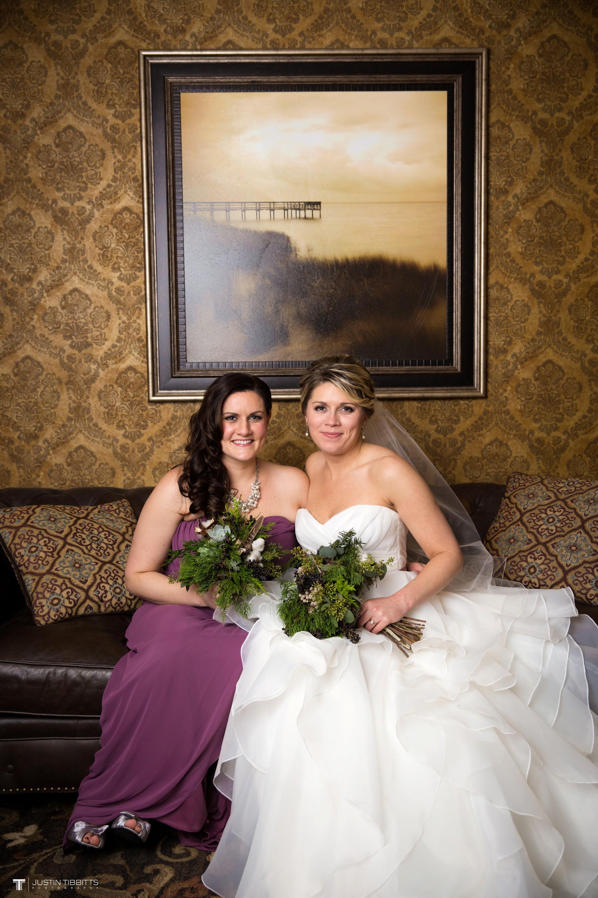 Kulanko Crooked Lake House Wedding-380