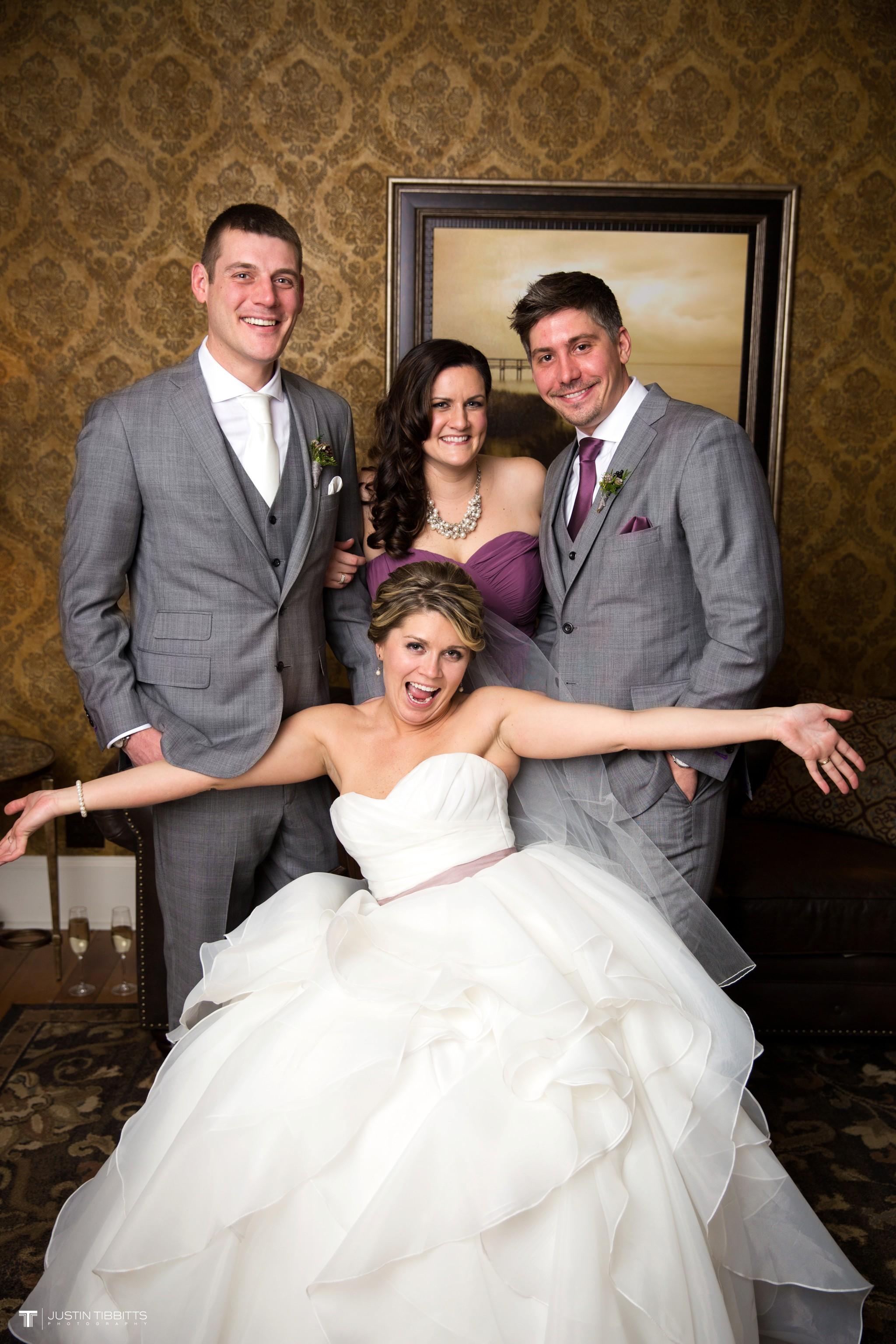Kulanko Crooked Lake House Wedding-386