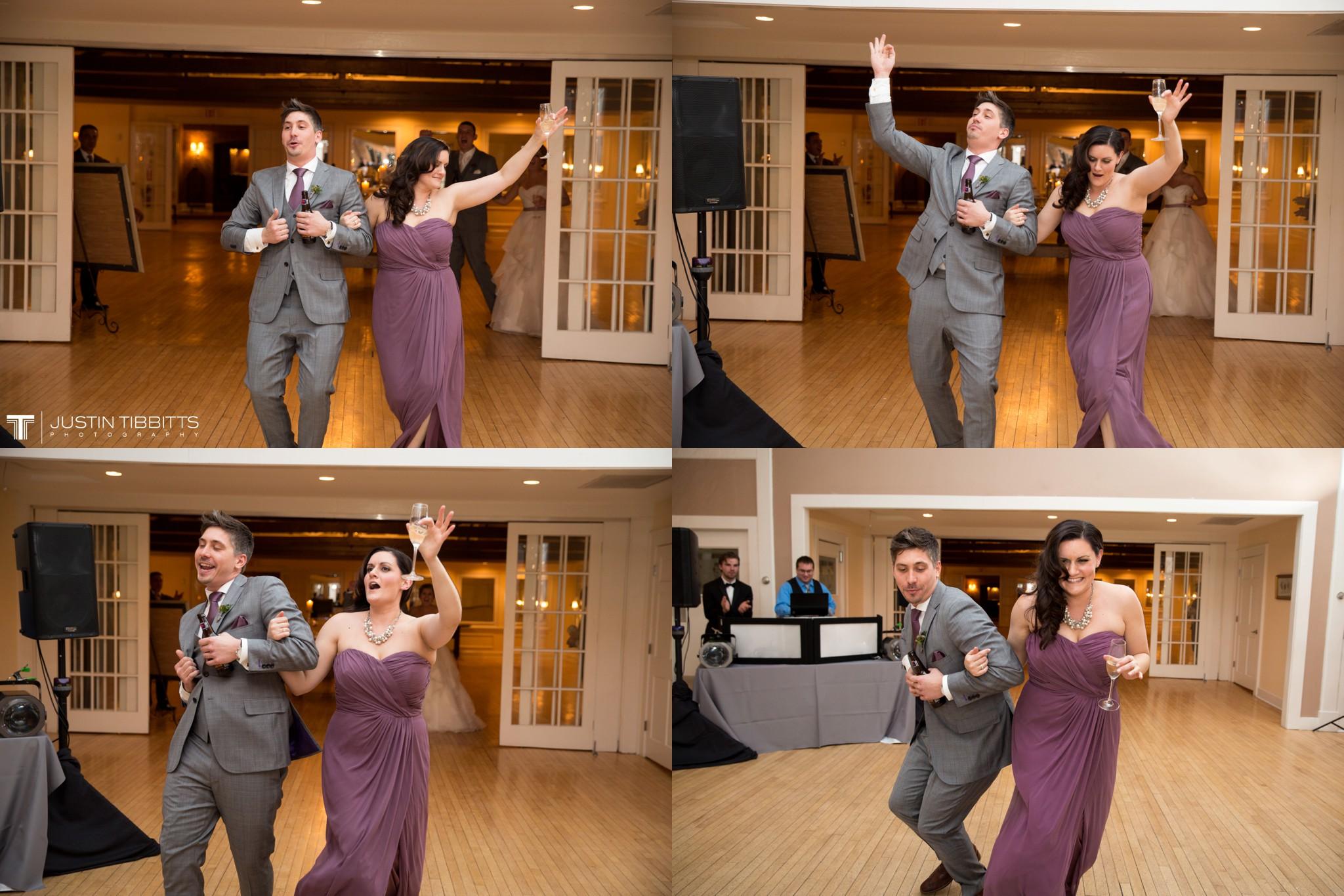 Kulanko Crooked Lake House Wedding-392