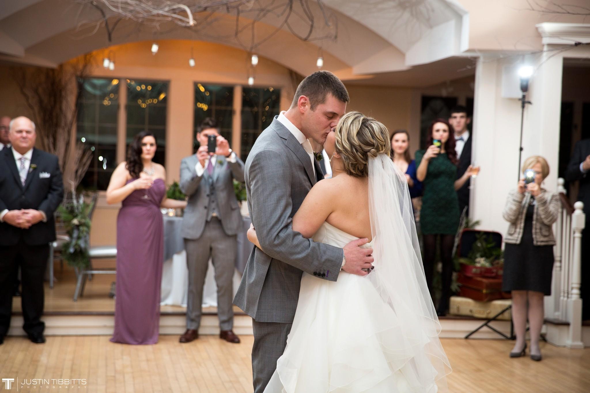 Kulanko Crooked Lake House Wedding-406