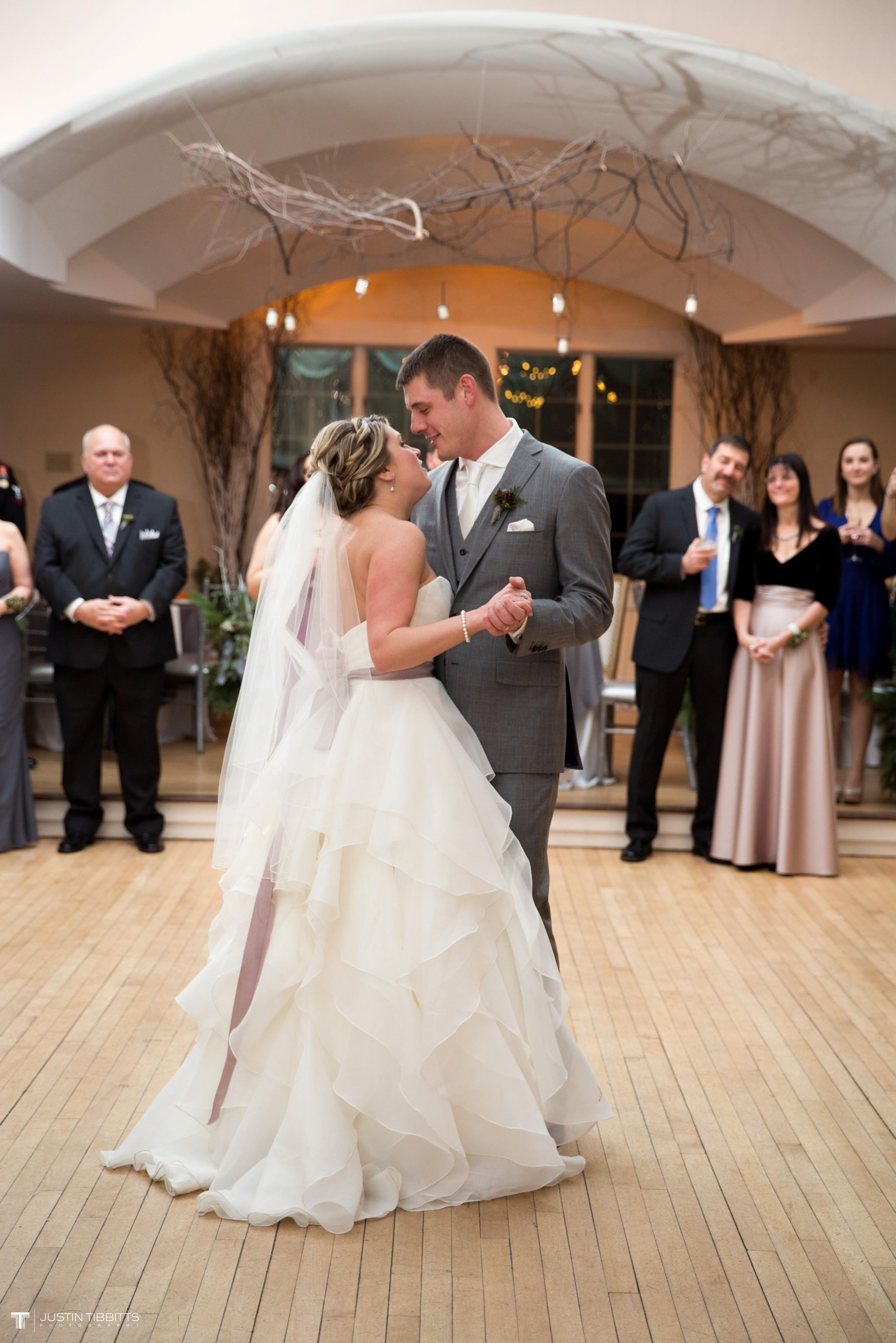 Kulanko Crooked Lake House Wedding-408