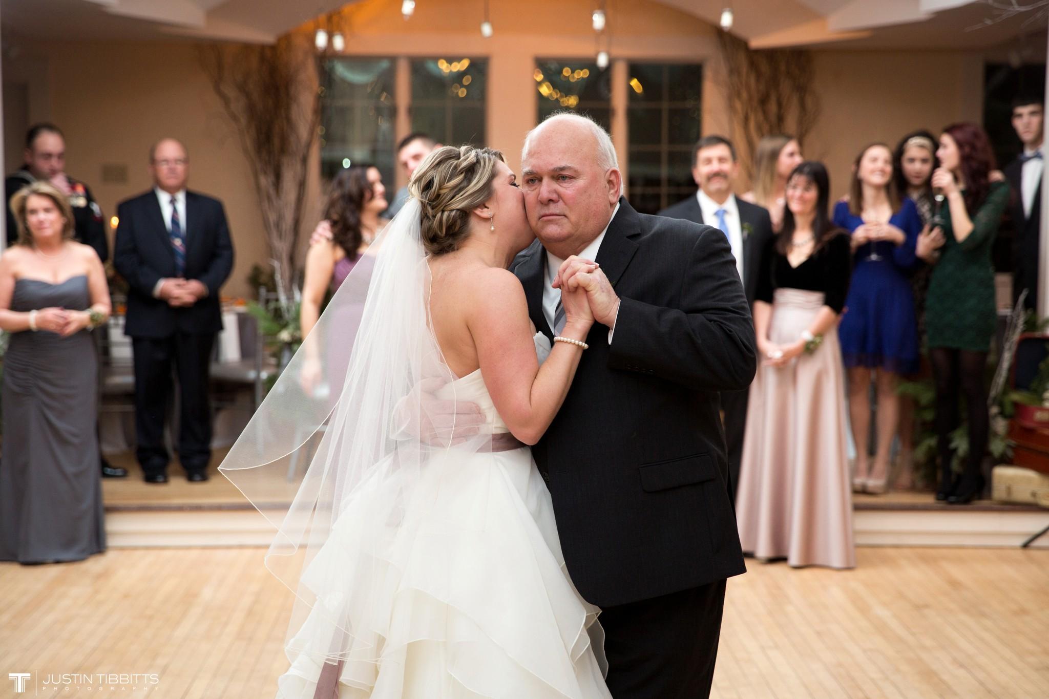 Kulanko Crooked Lake House Wedding-417