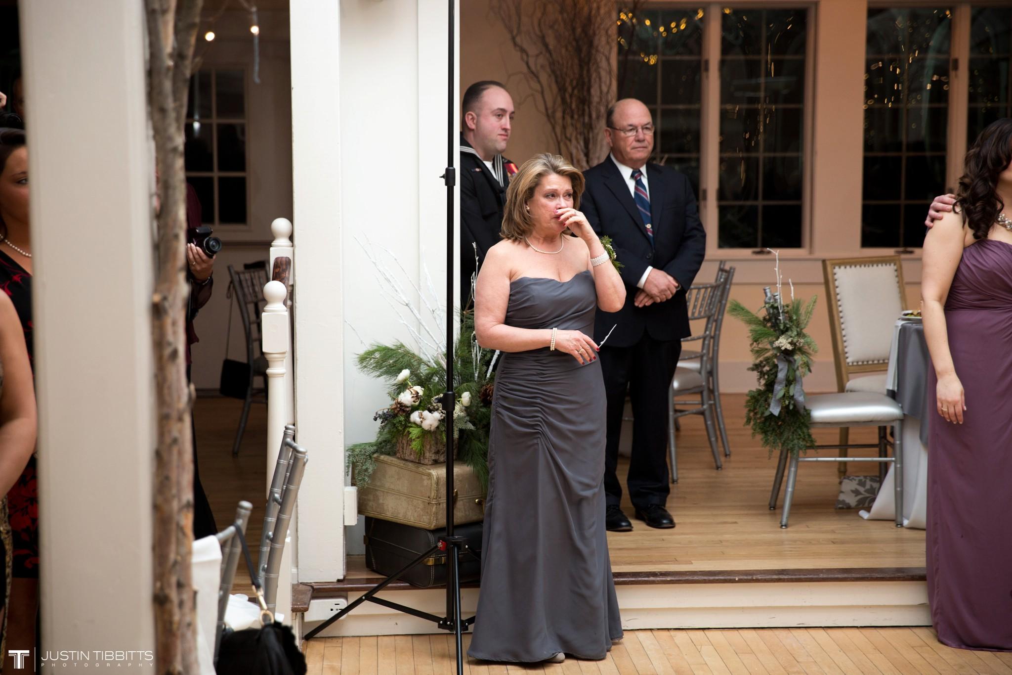 Kulanko Crooked Lake House Wedding-418